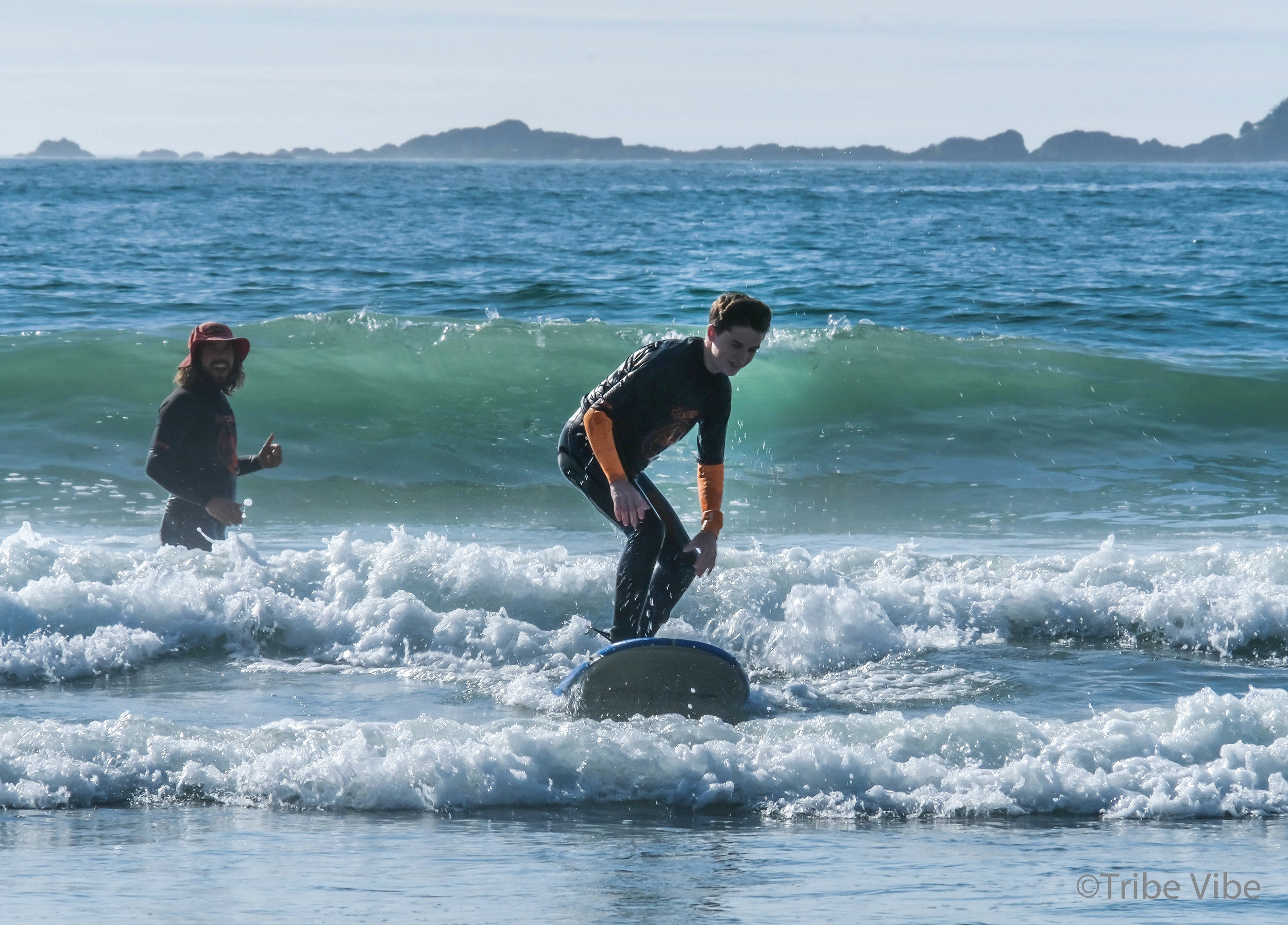 tofino surfing cox bay.34.jpg