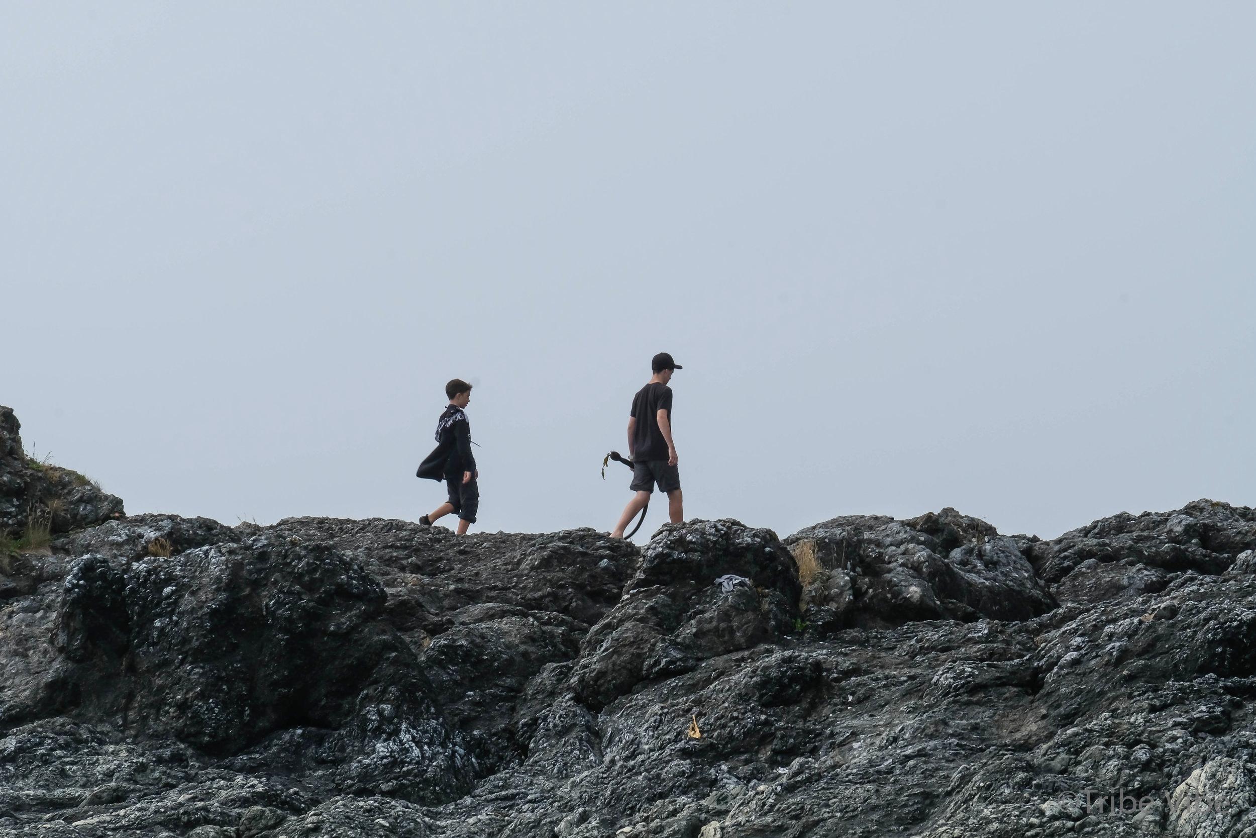 tofino chesterman beach57.jpg