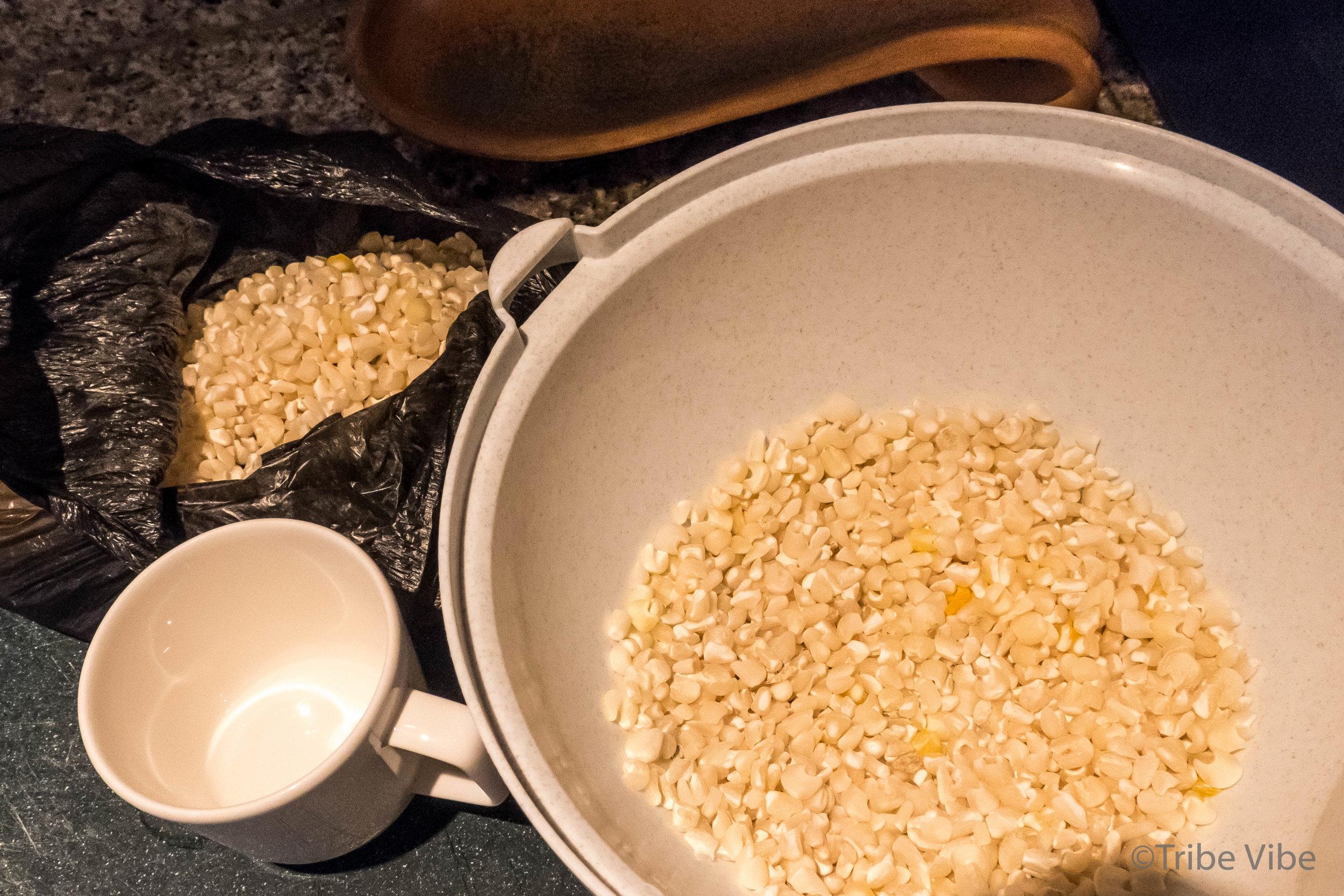 Makande recipe_corn.jpg