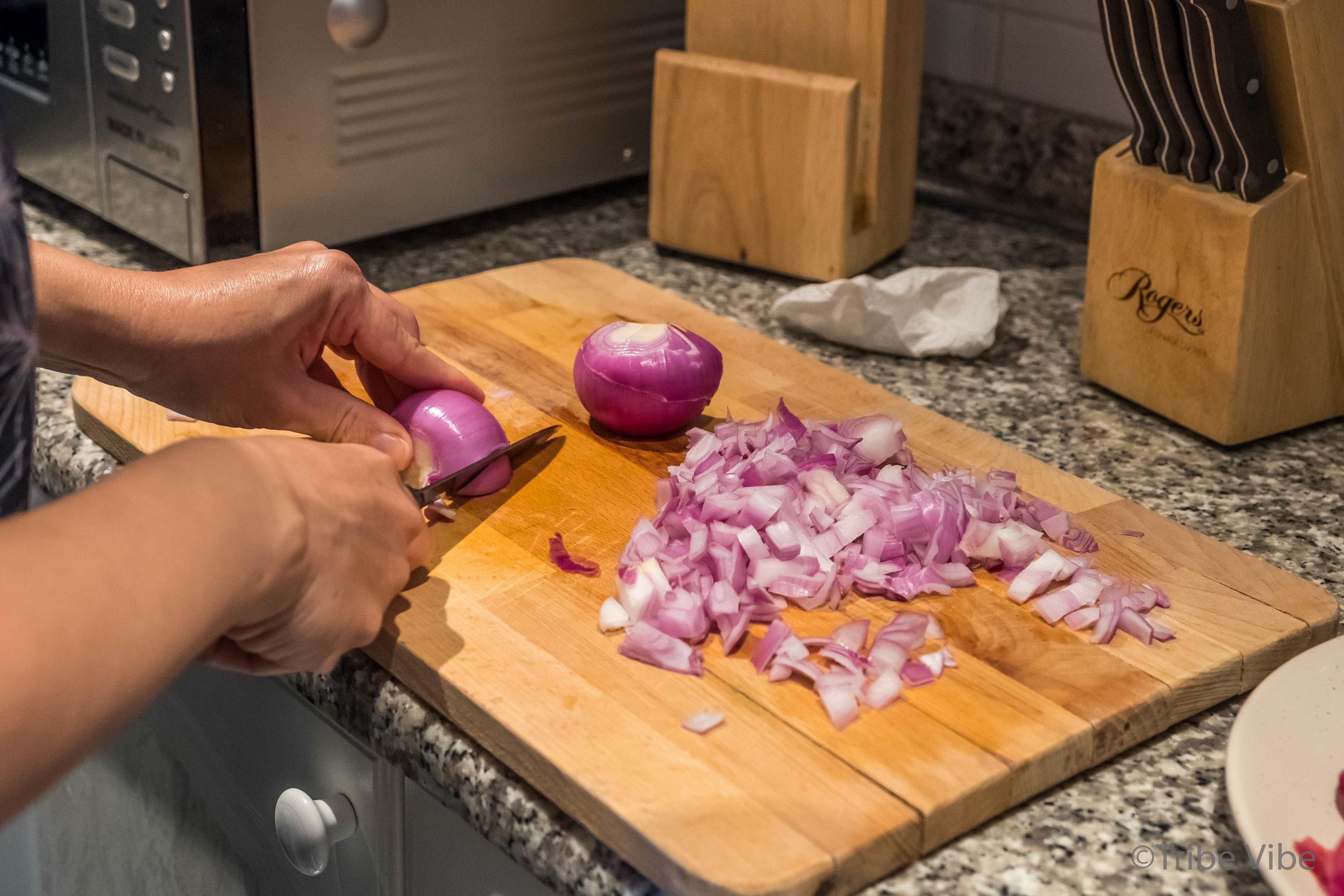 Makande recipe_chopping onions.jpg