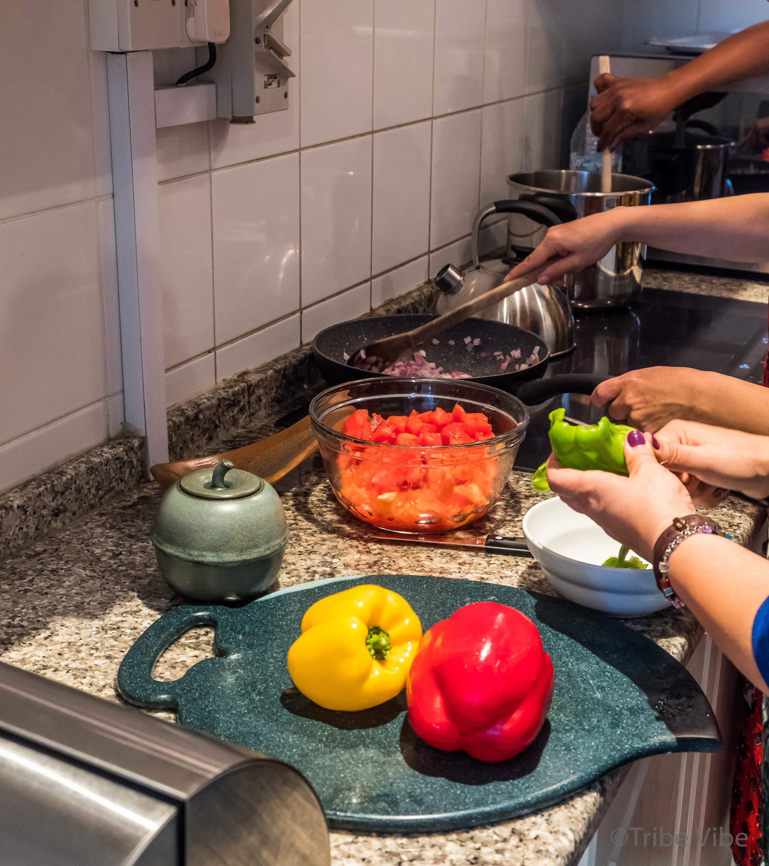 makande recipe_peppers.jpg