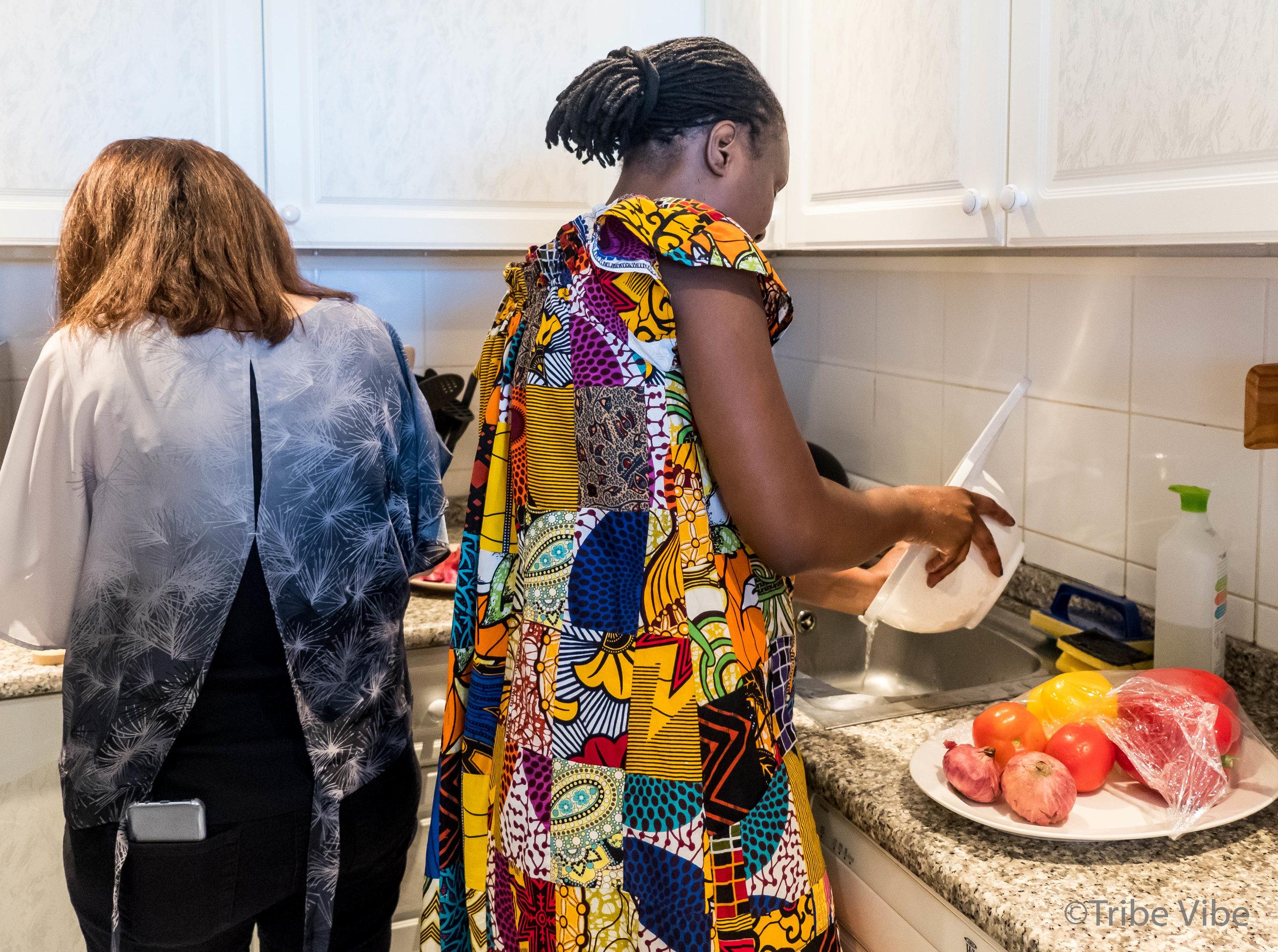 Makande recipe_ladies cooking.jpg