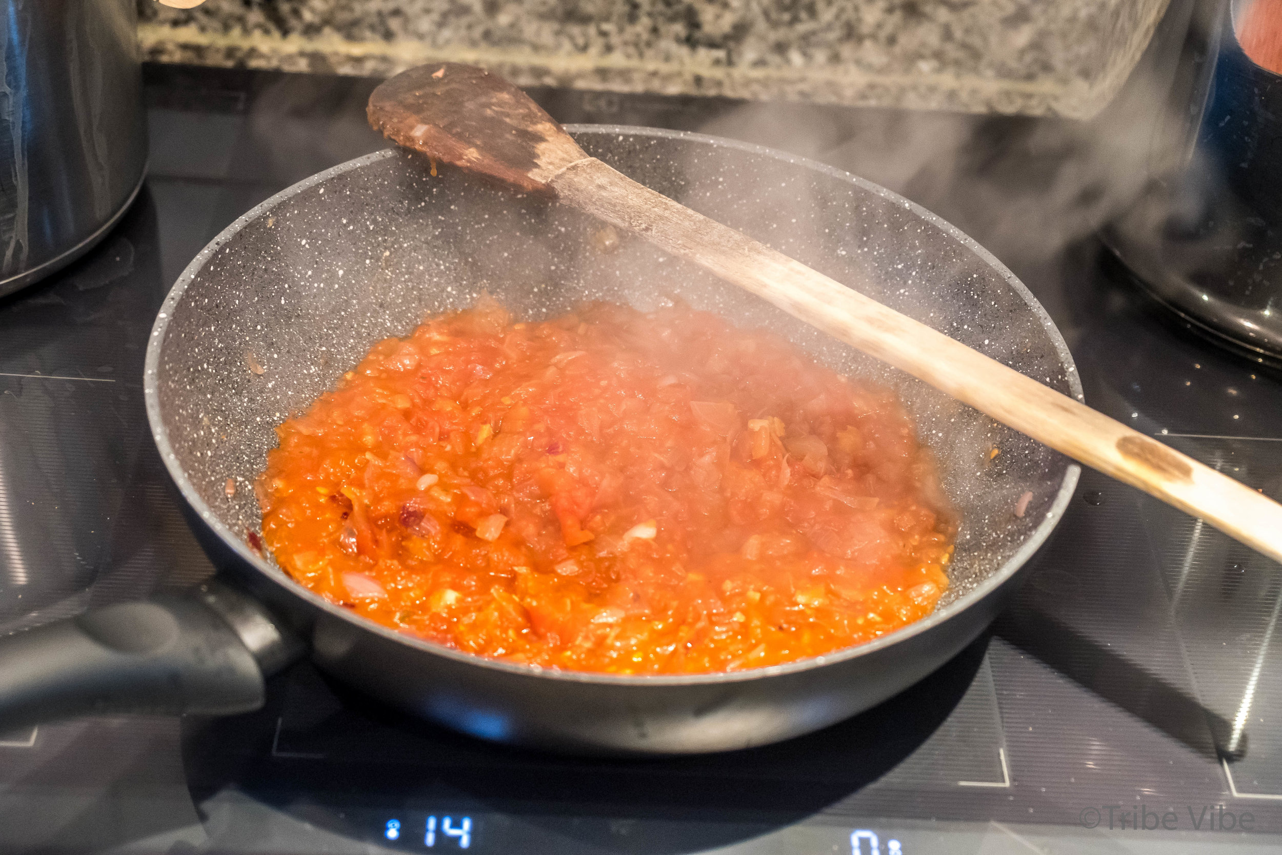 Makande recipe_ sauteed tomatoes and onions.jpg