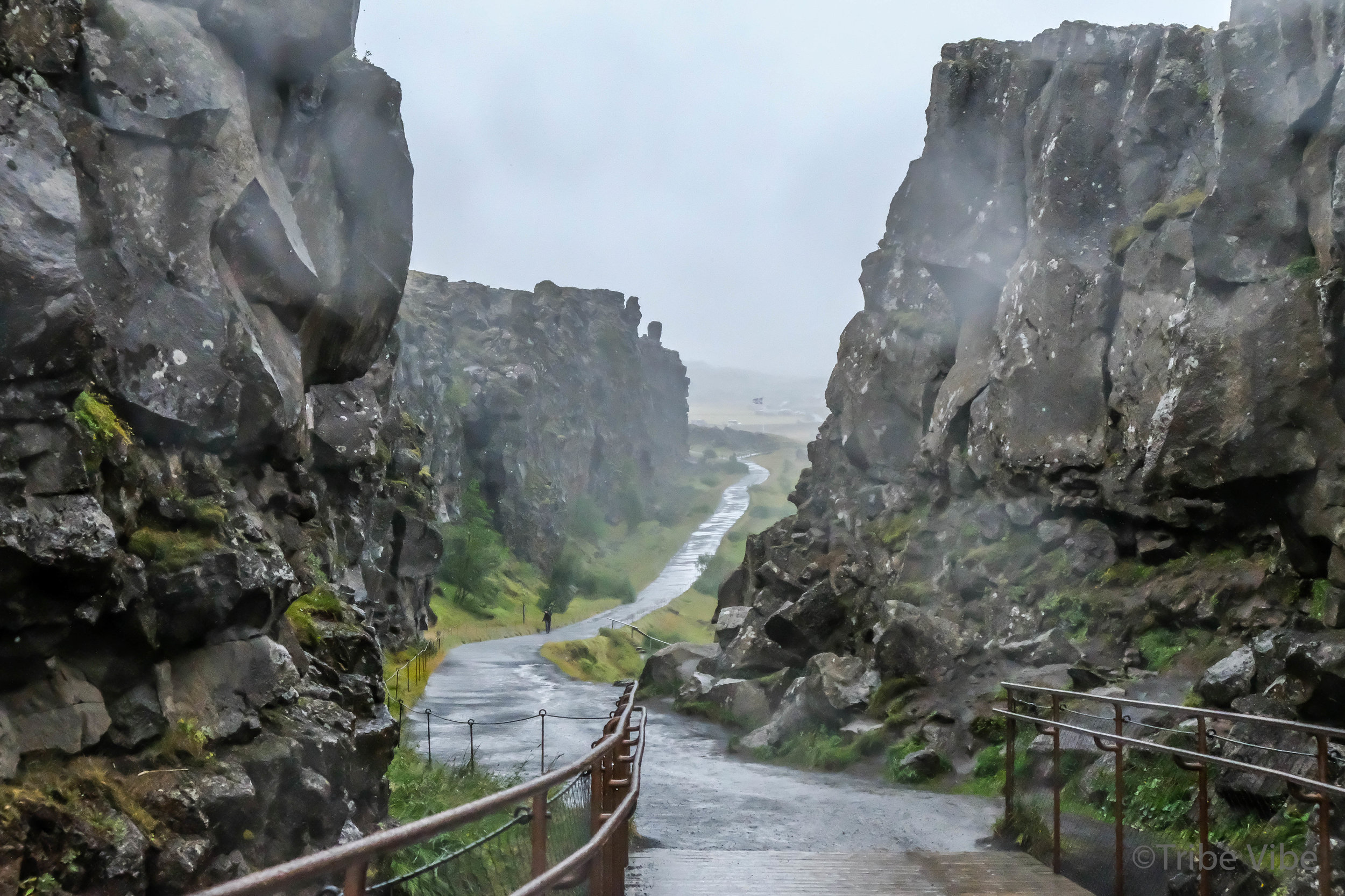 Thingvellir National Park 5.jpg