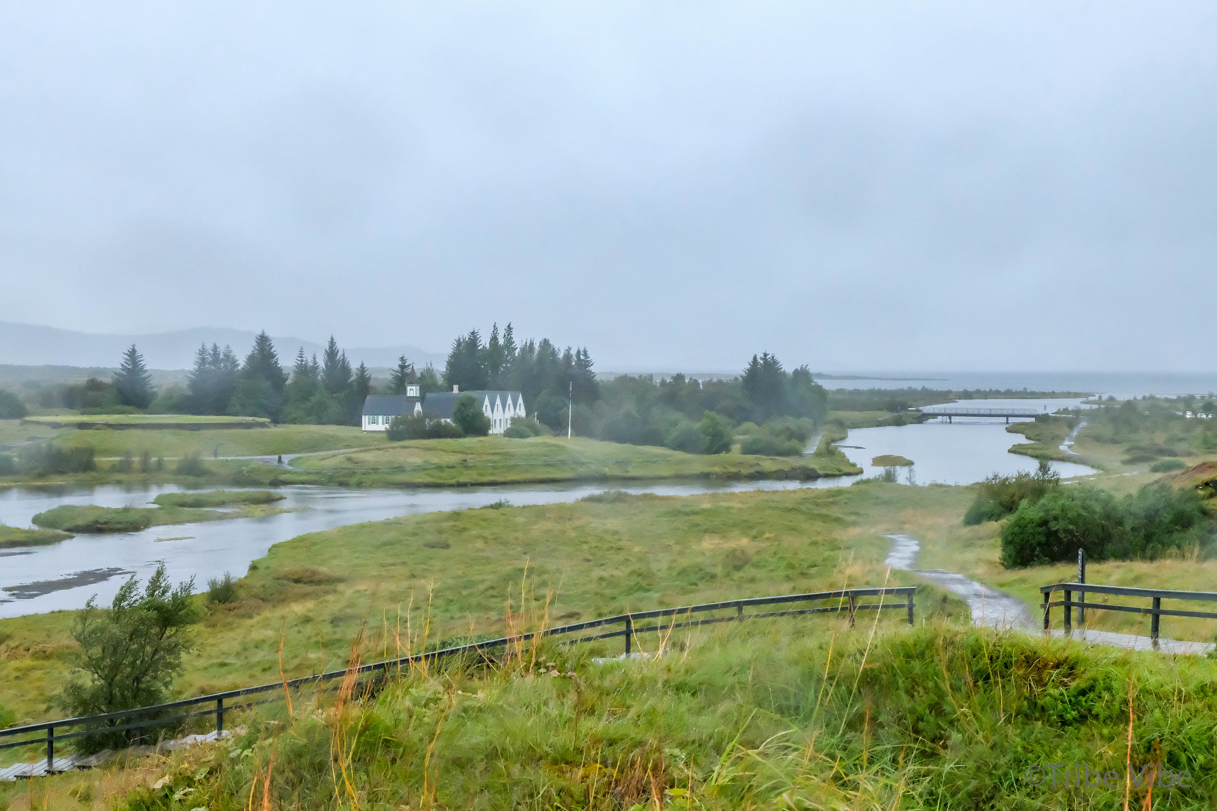 Thingvellir National Park 10.jpg