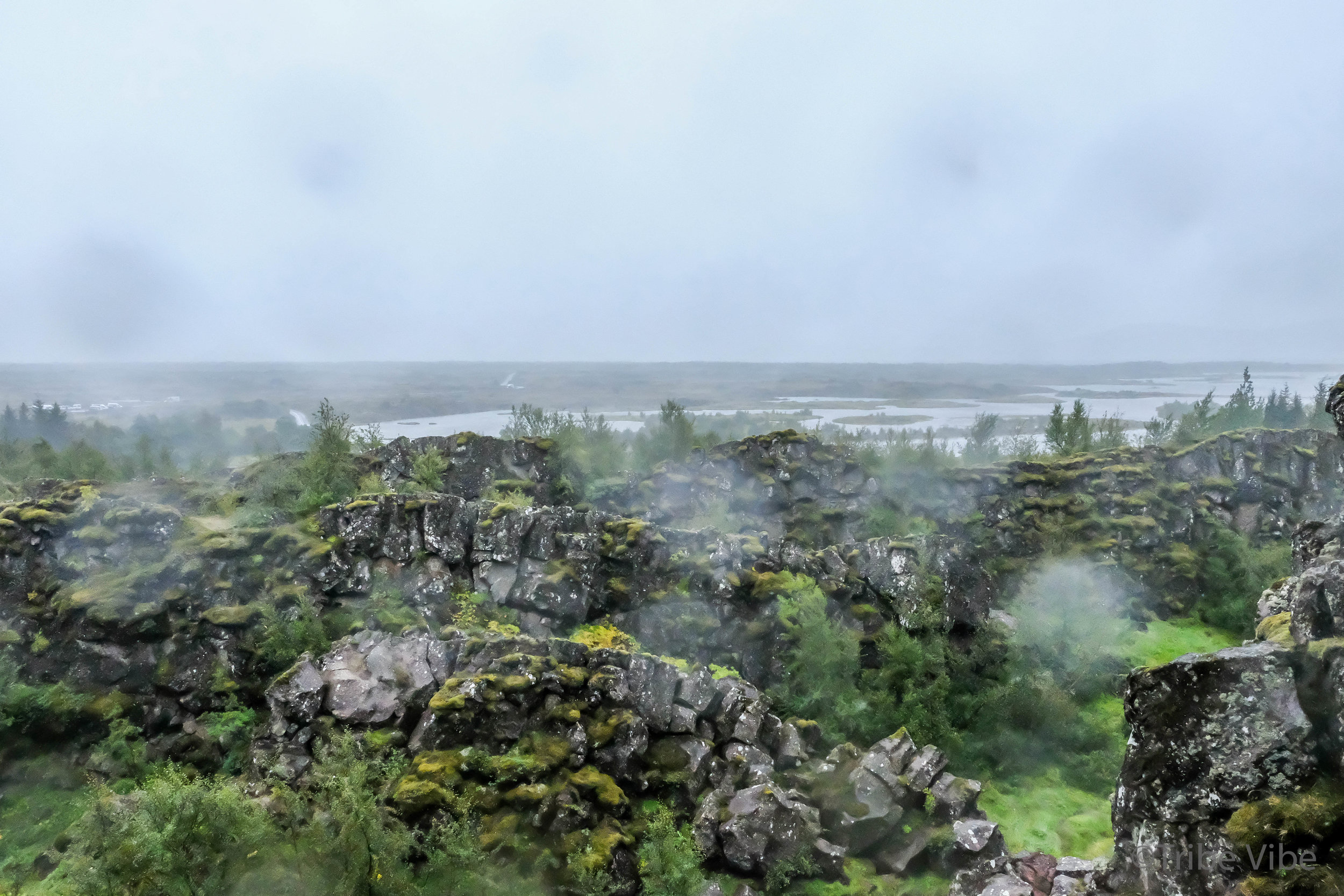 Thingvellir National Park 8.jpg