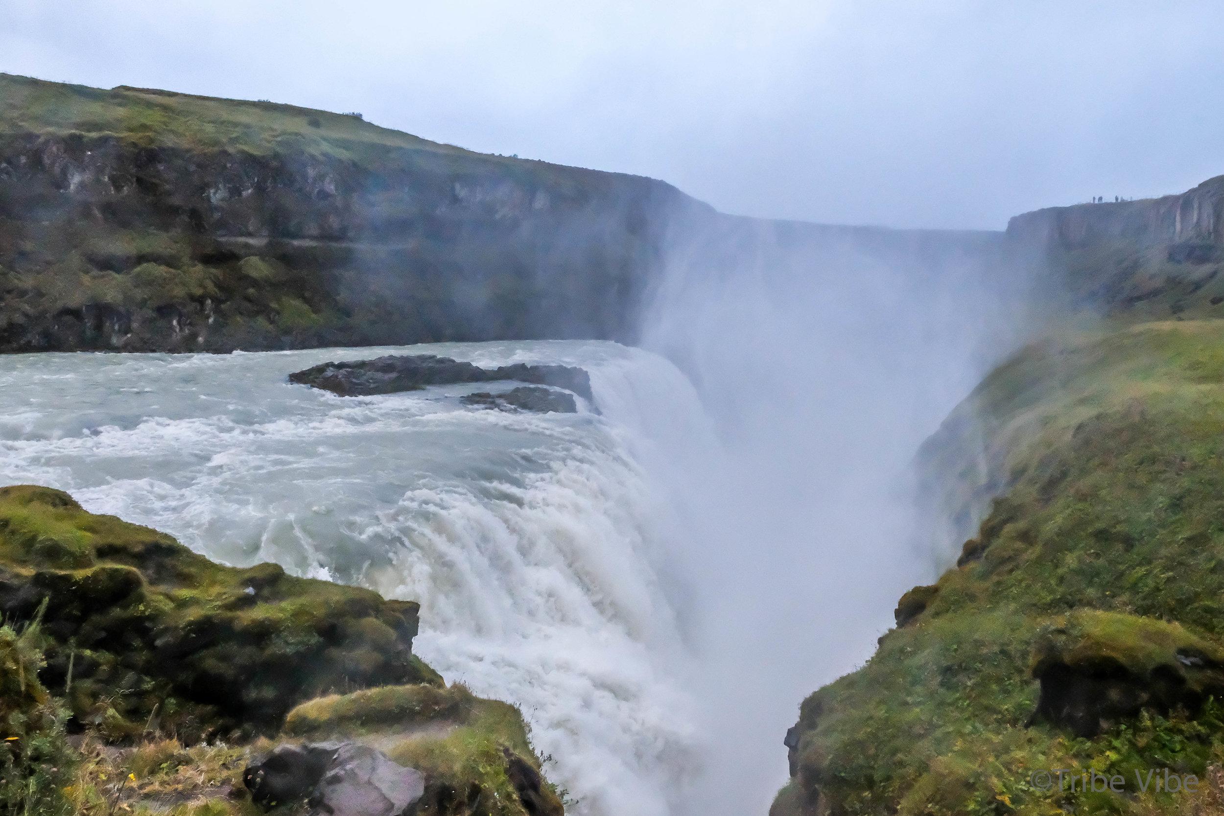 Gullfoss Waterfall 7.jpg