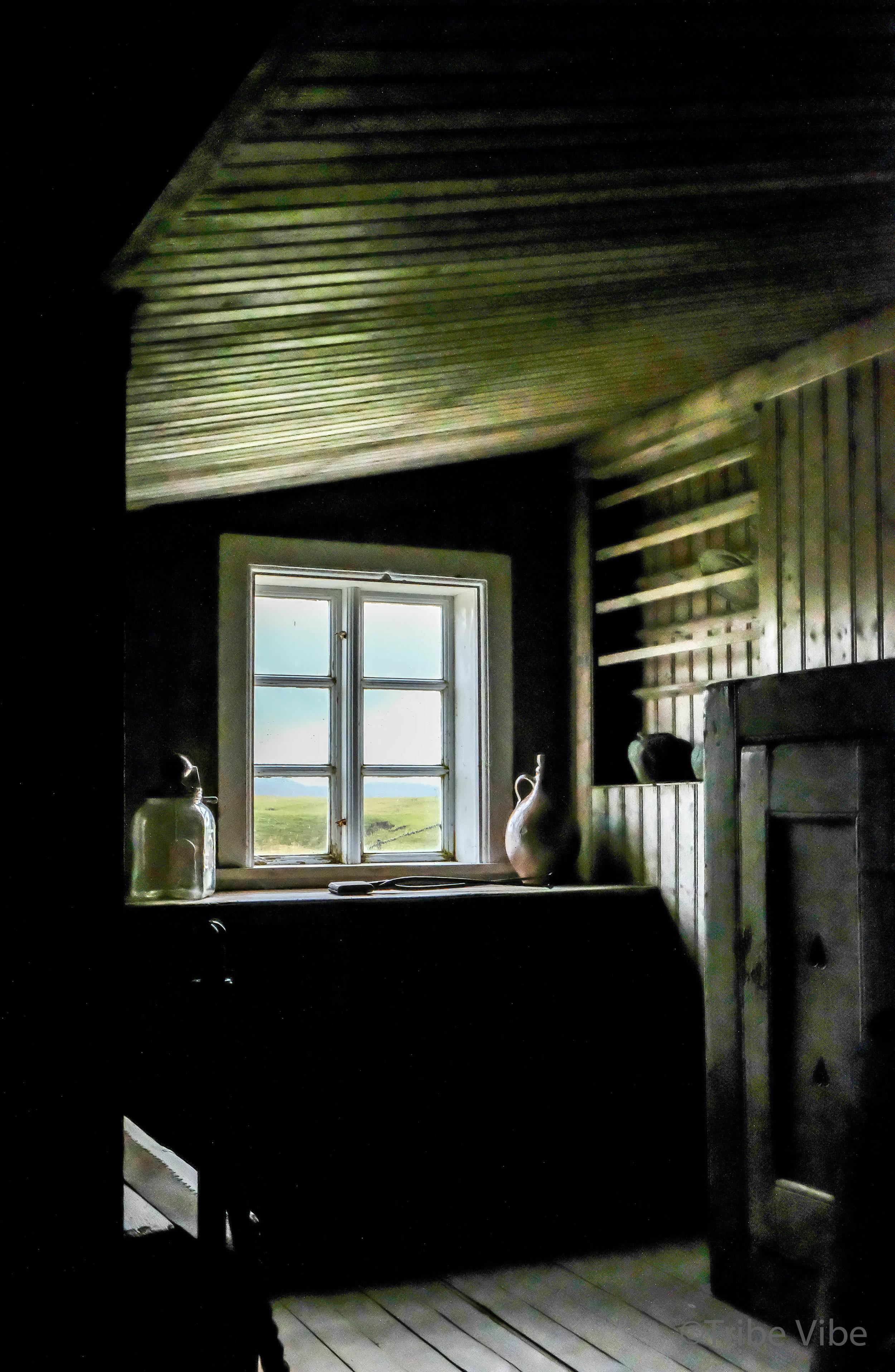 Keldur Turf House 17.jpg