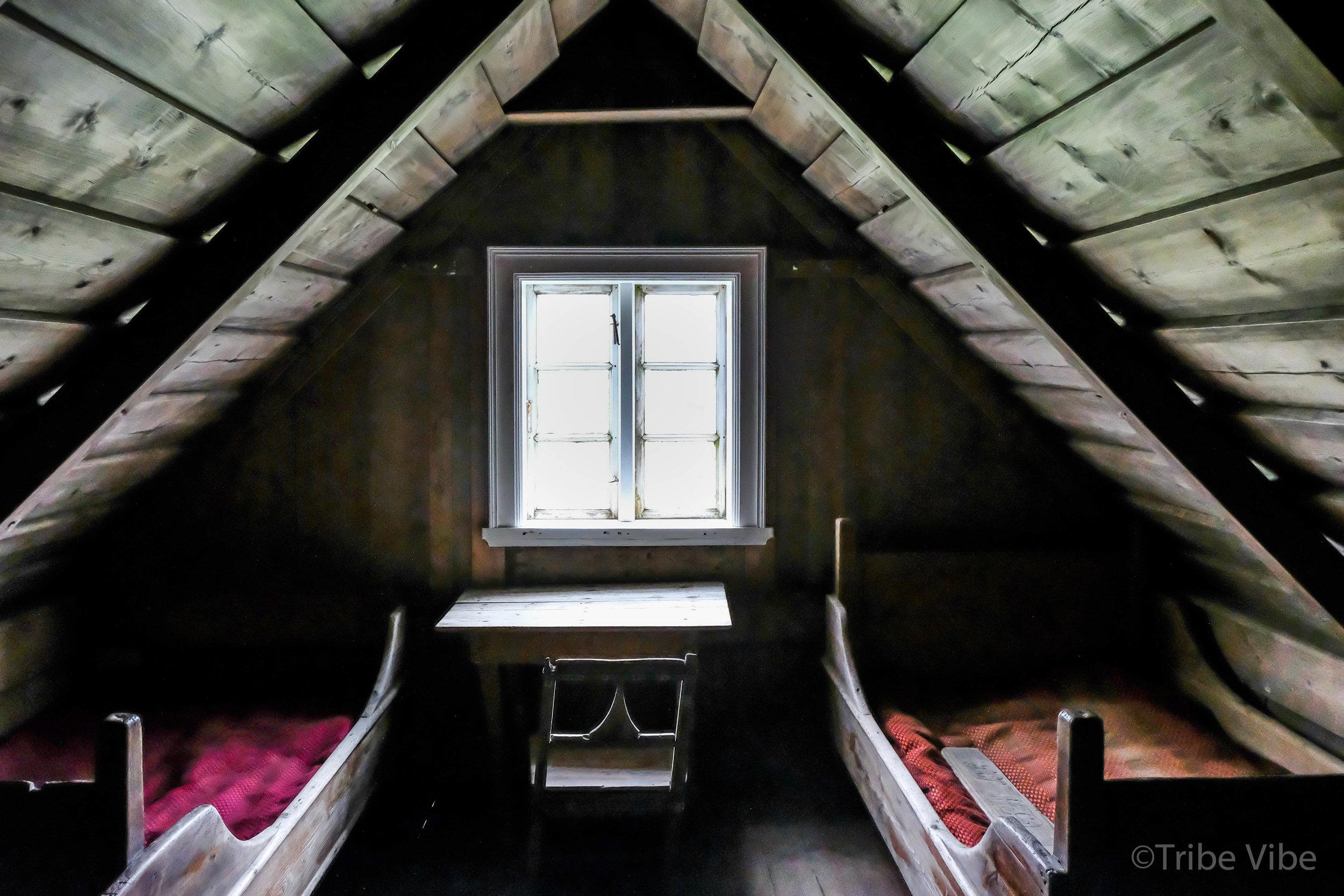 Keldur Turf House 15.jpg