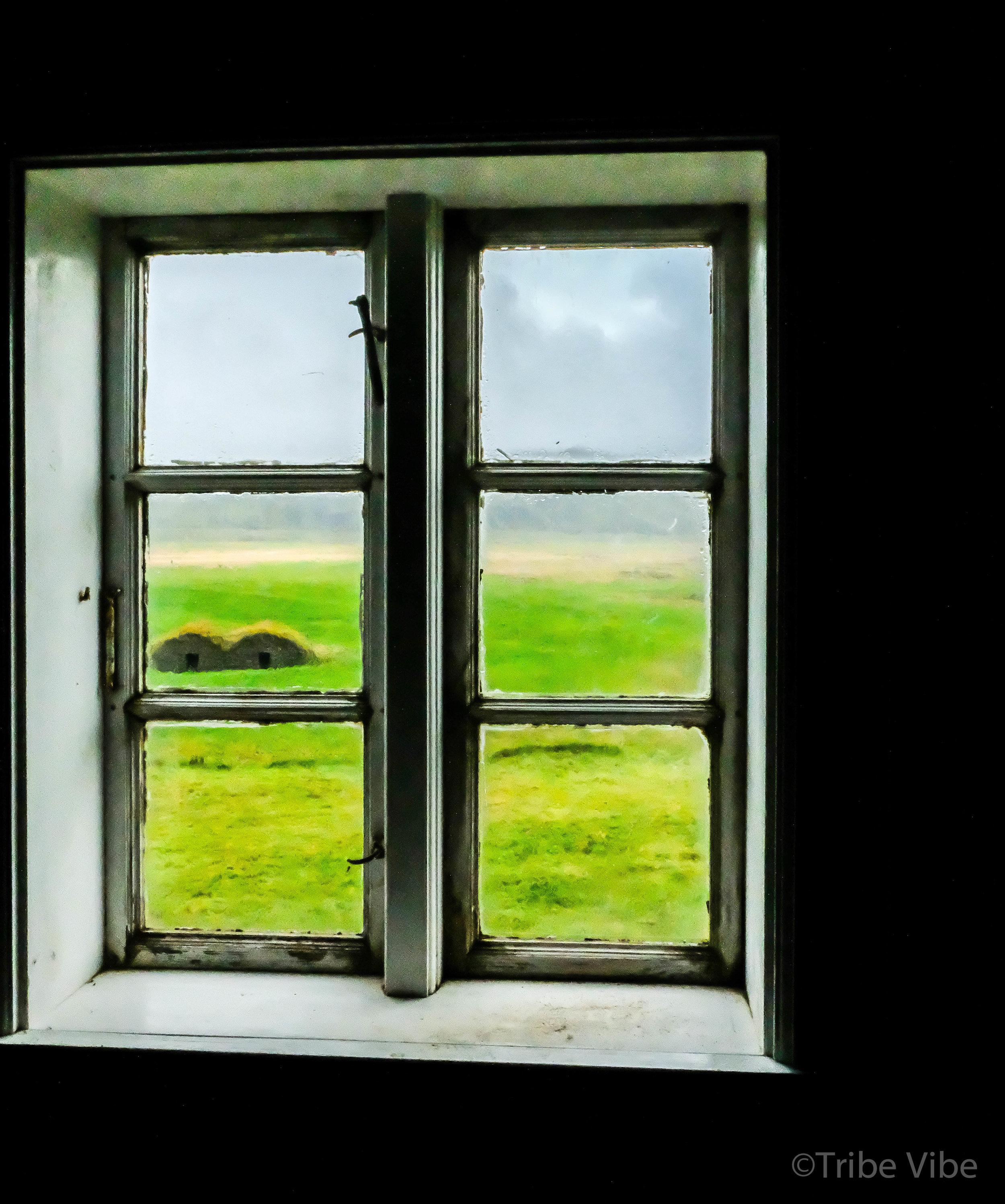 Keldur Turf House 16.jpg