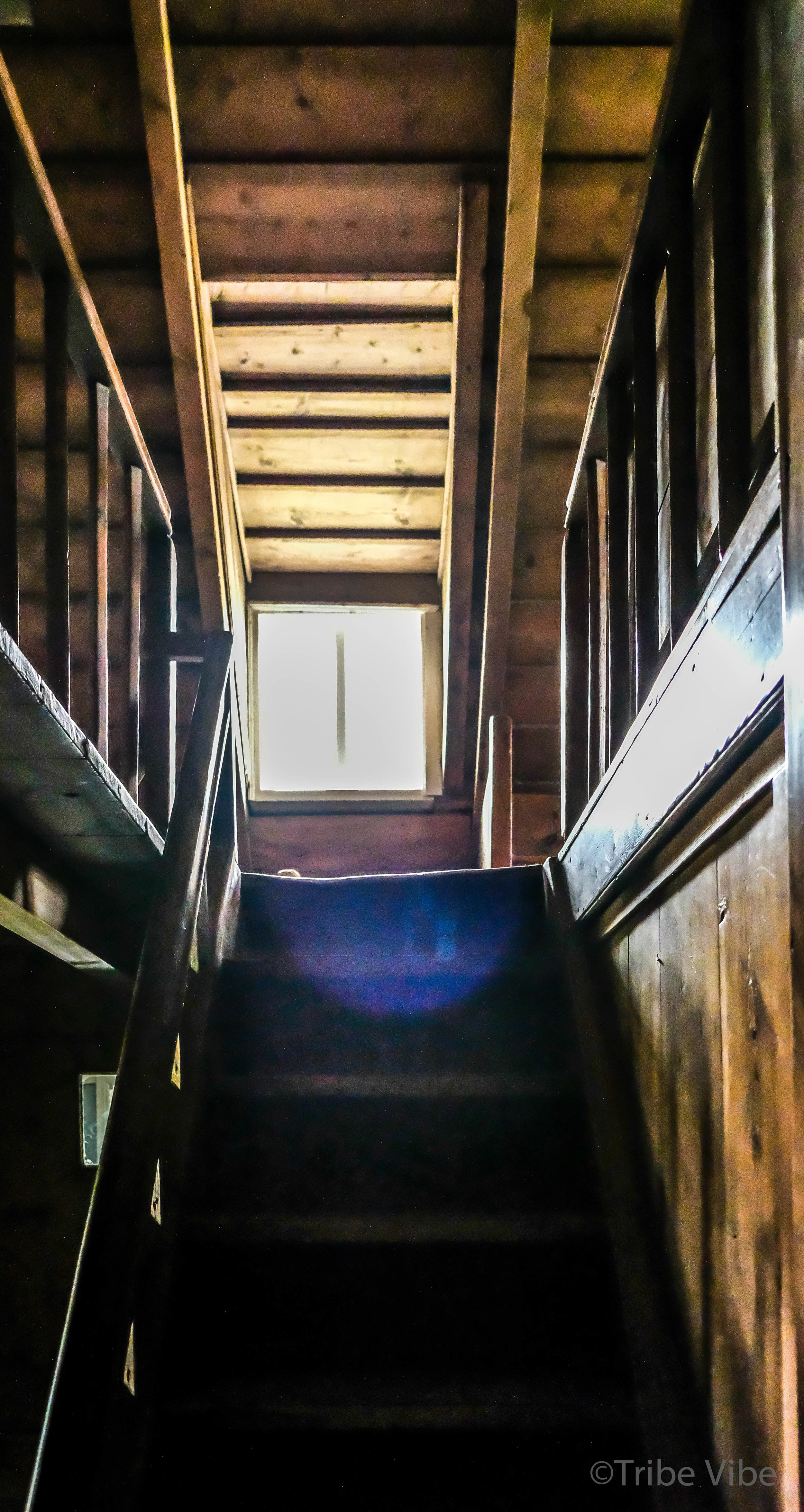 Keldur Turf House 13.jpg