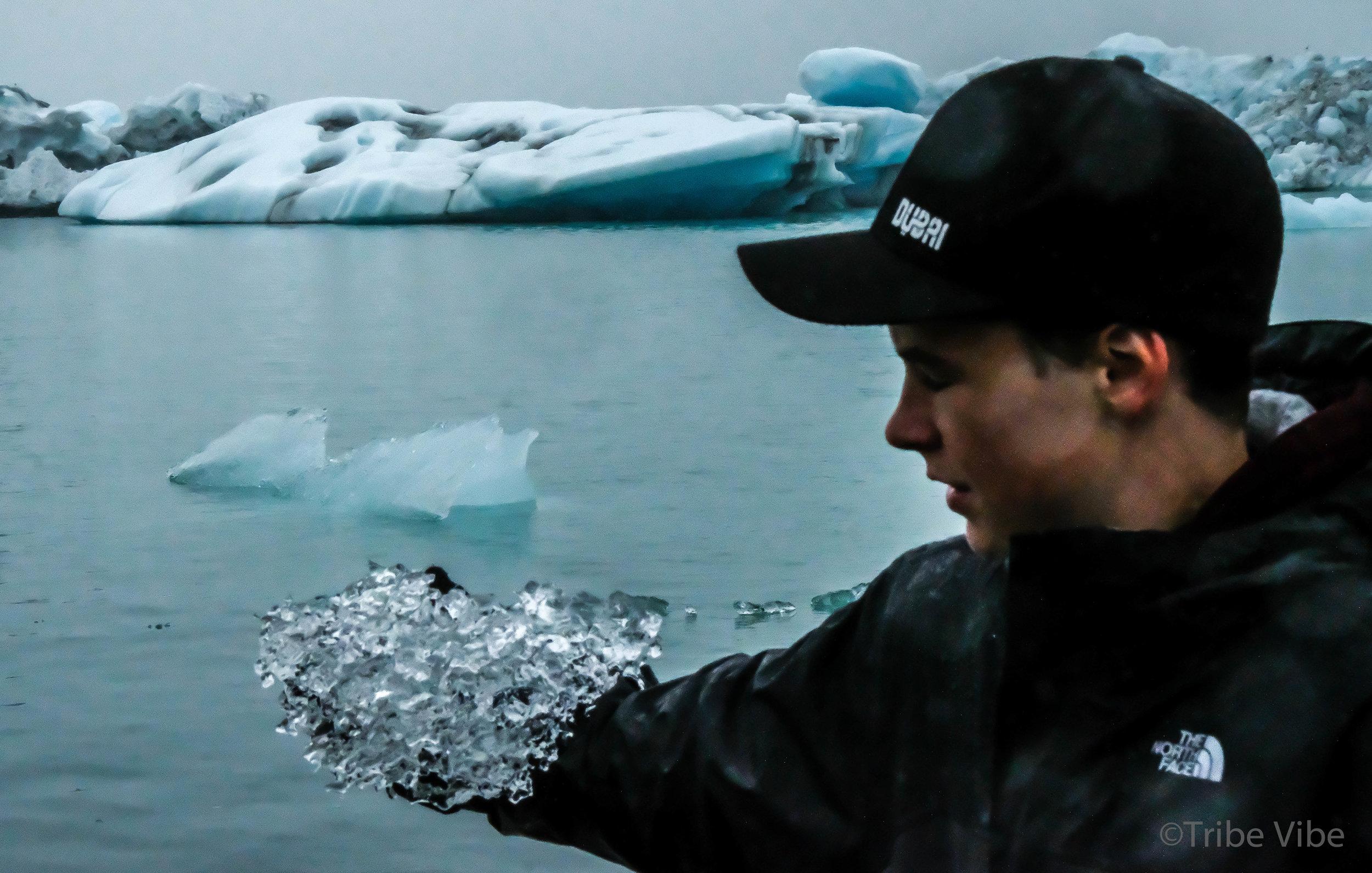 Jokulsarlon Glacier Lagoon 32.jpg