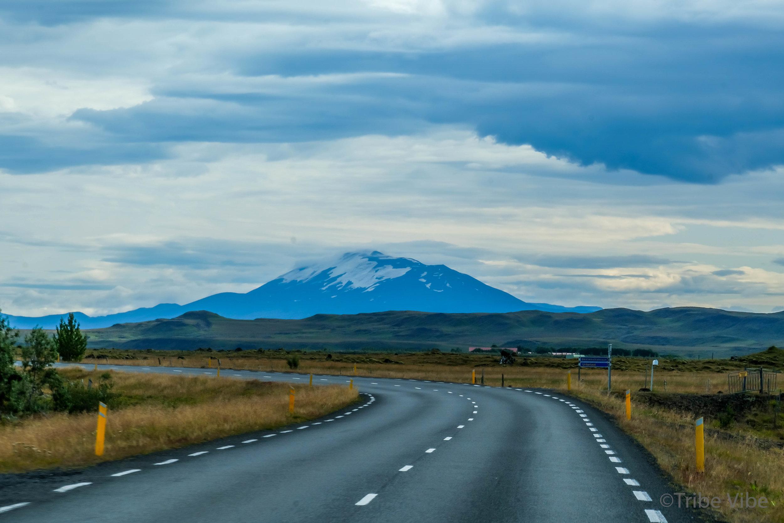 Iceland driving.jpg