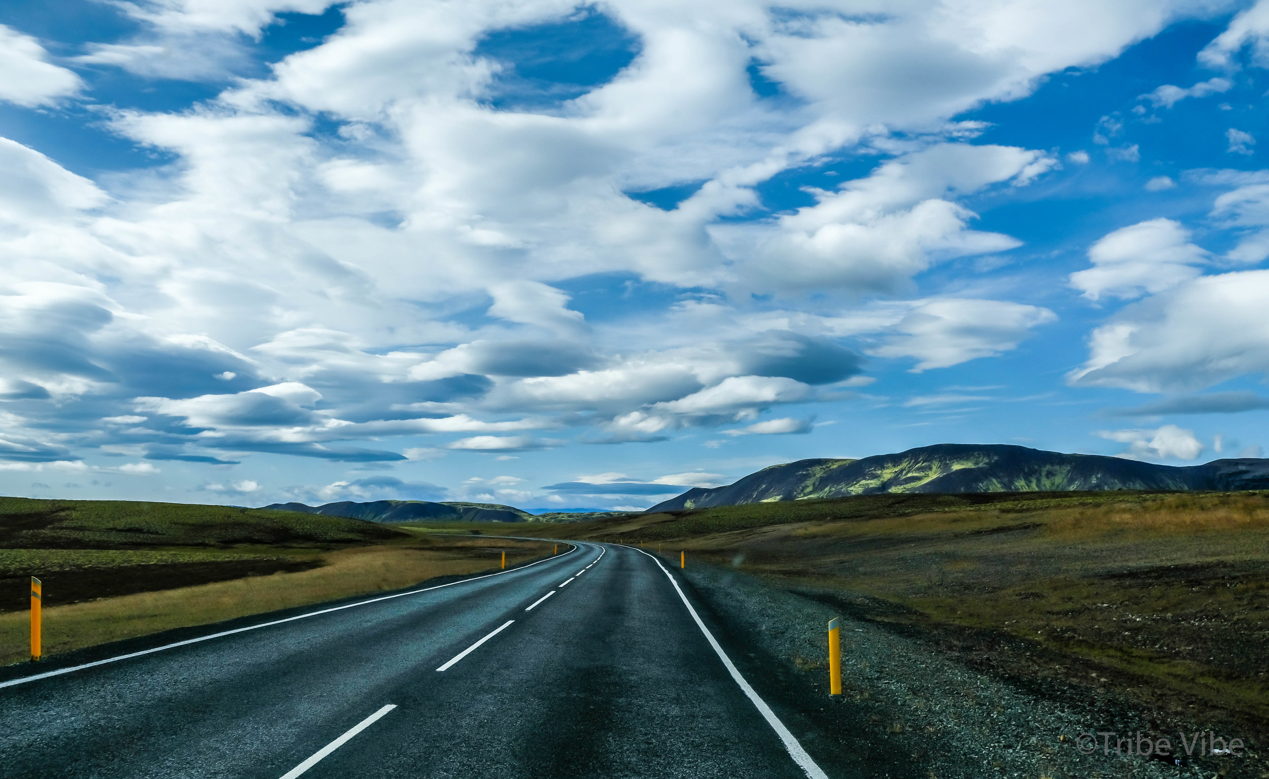 Iceland driving-10.jpg