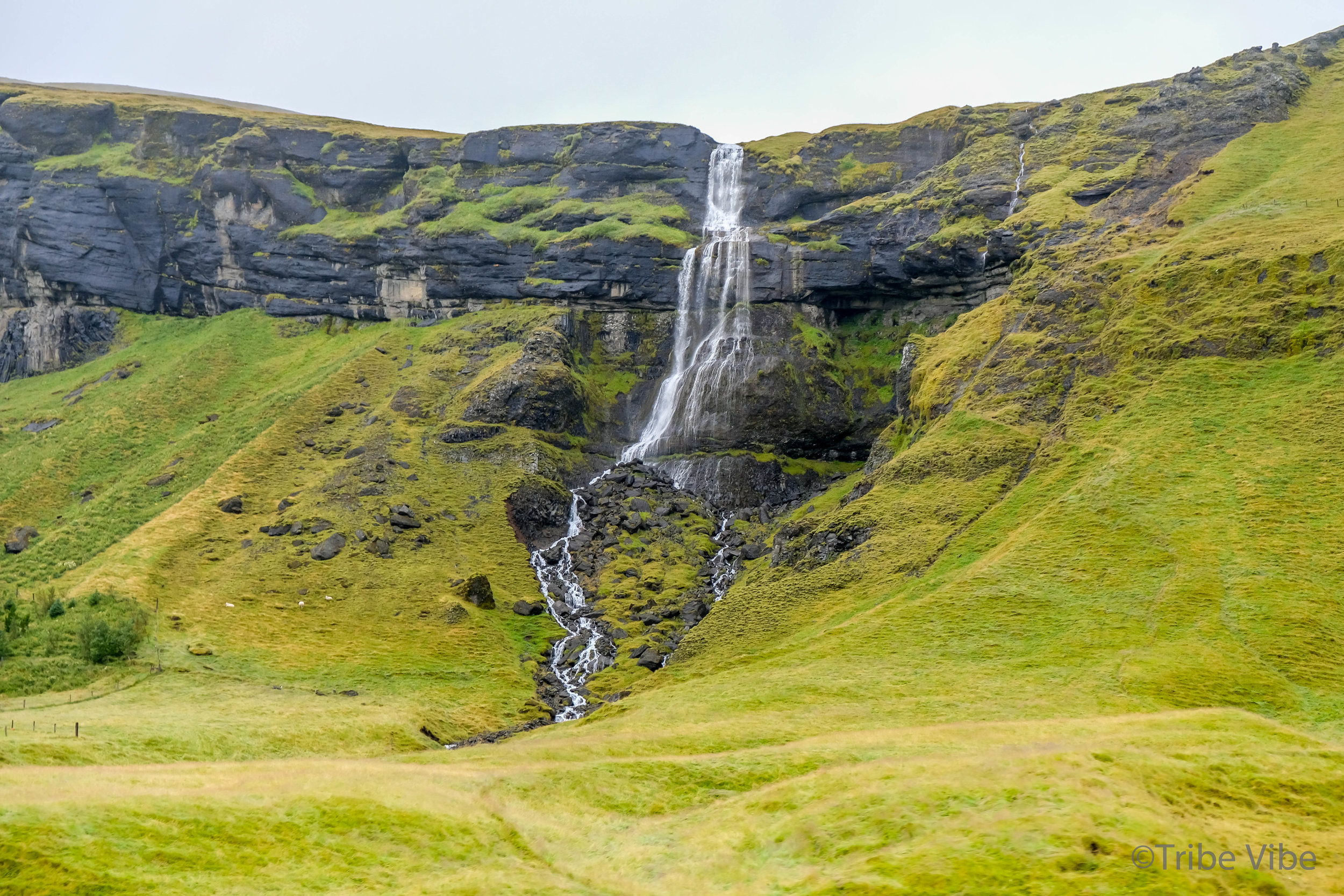waterfalls Iceland-13.jpg