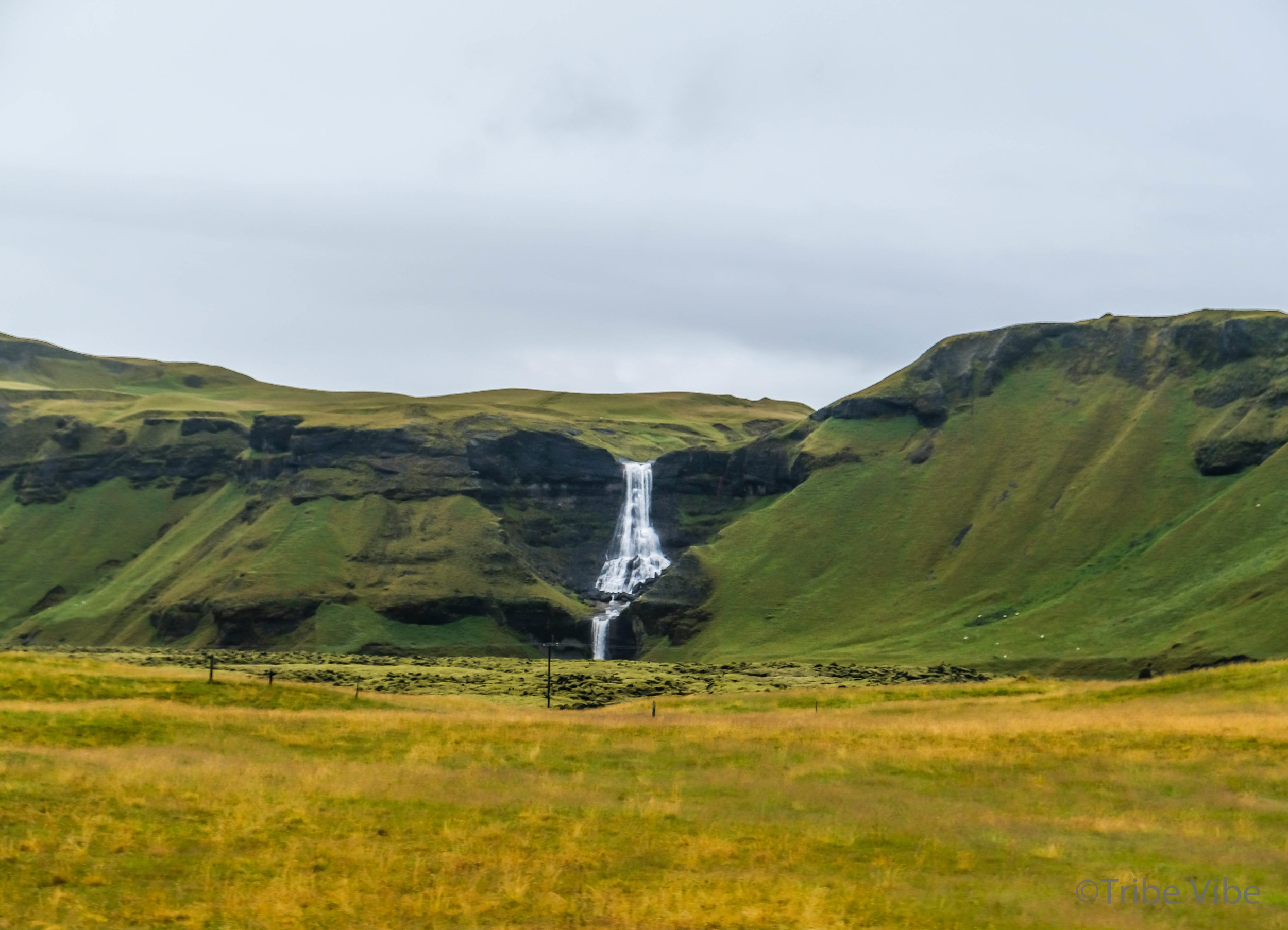 waterfalls Iceland-19.jpg