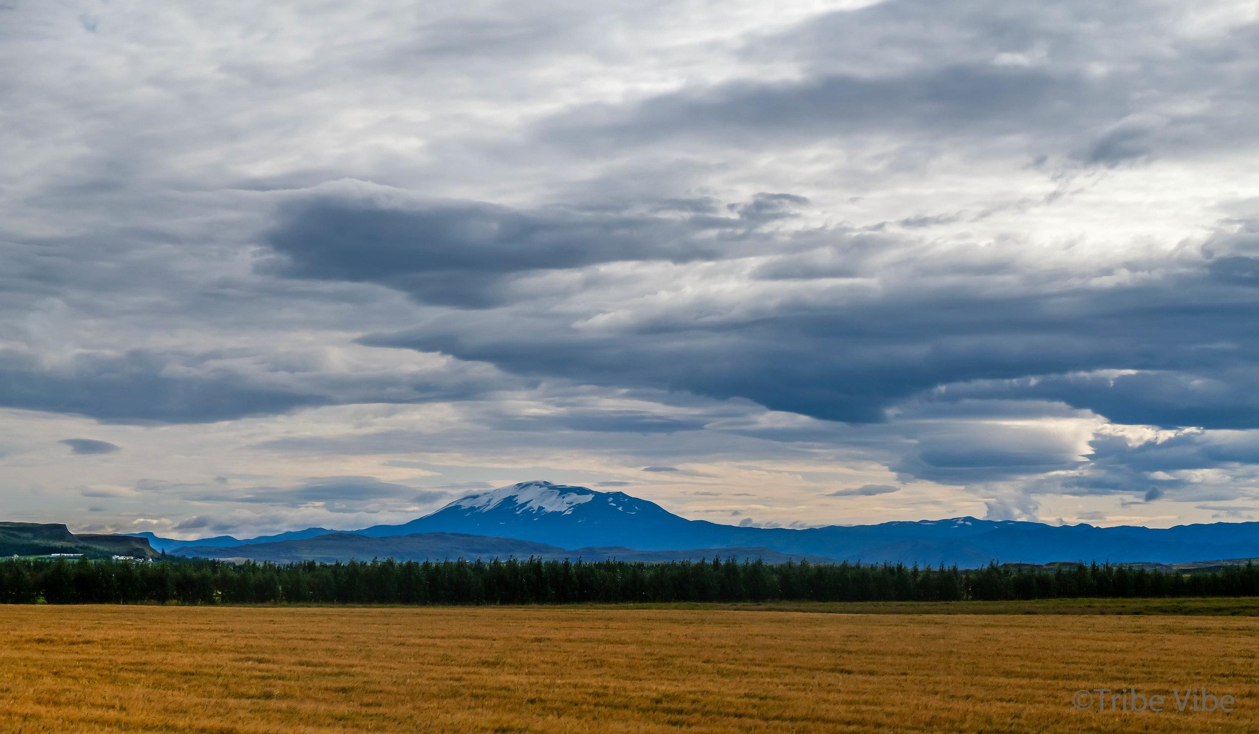 Iceland landscapes-7.jpg