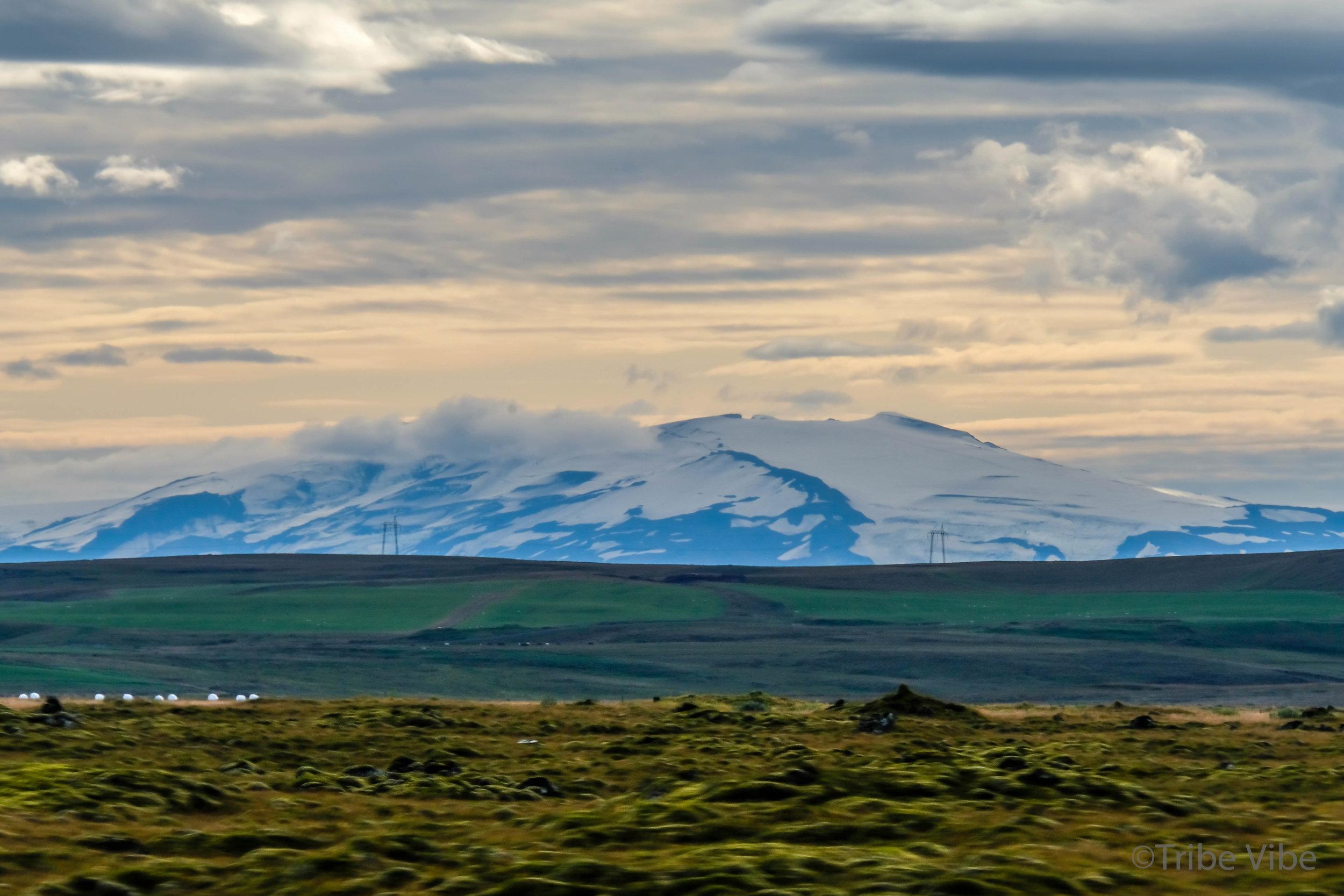 Iceland landscapes-5.jpg