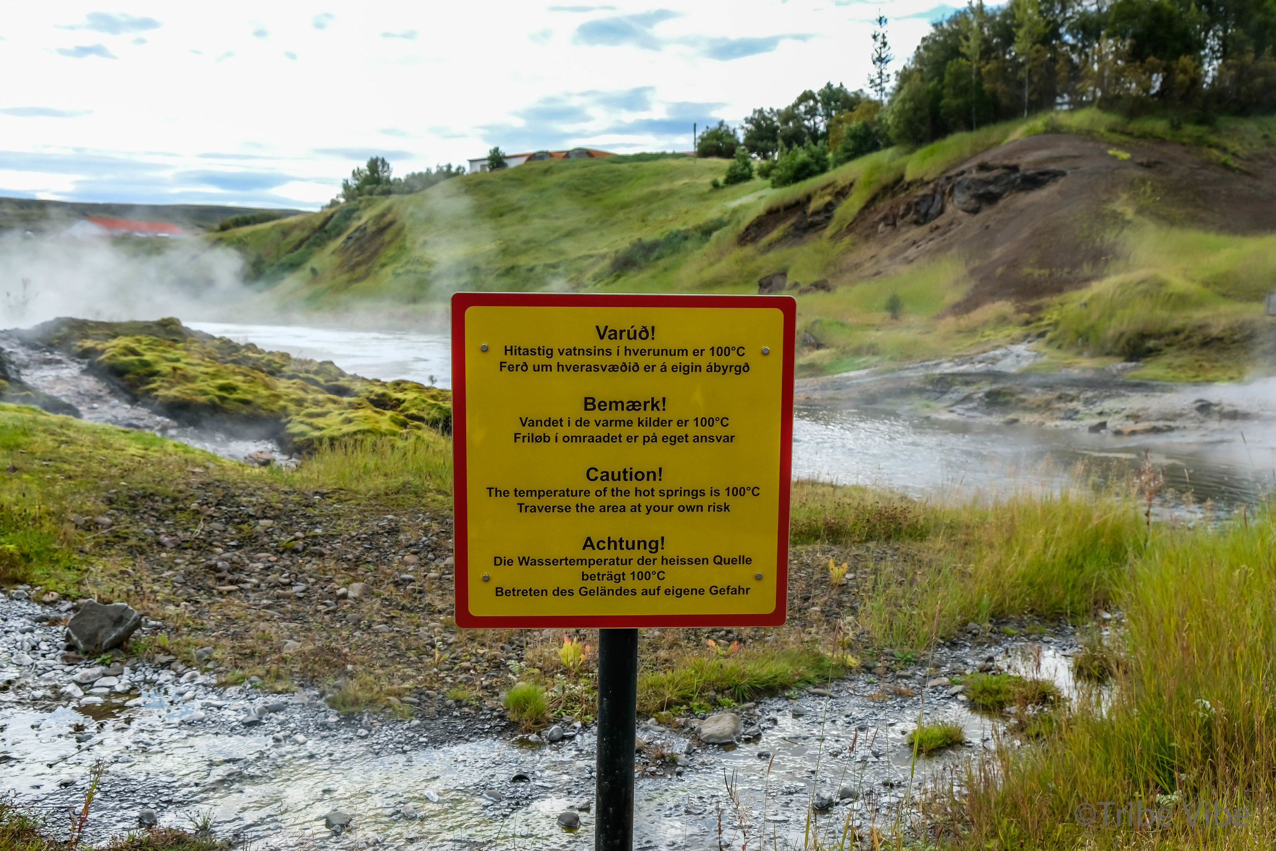 Secret lagoon Fludir Iceland-3.jpg