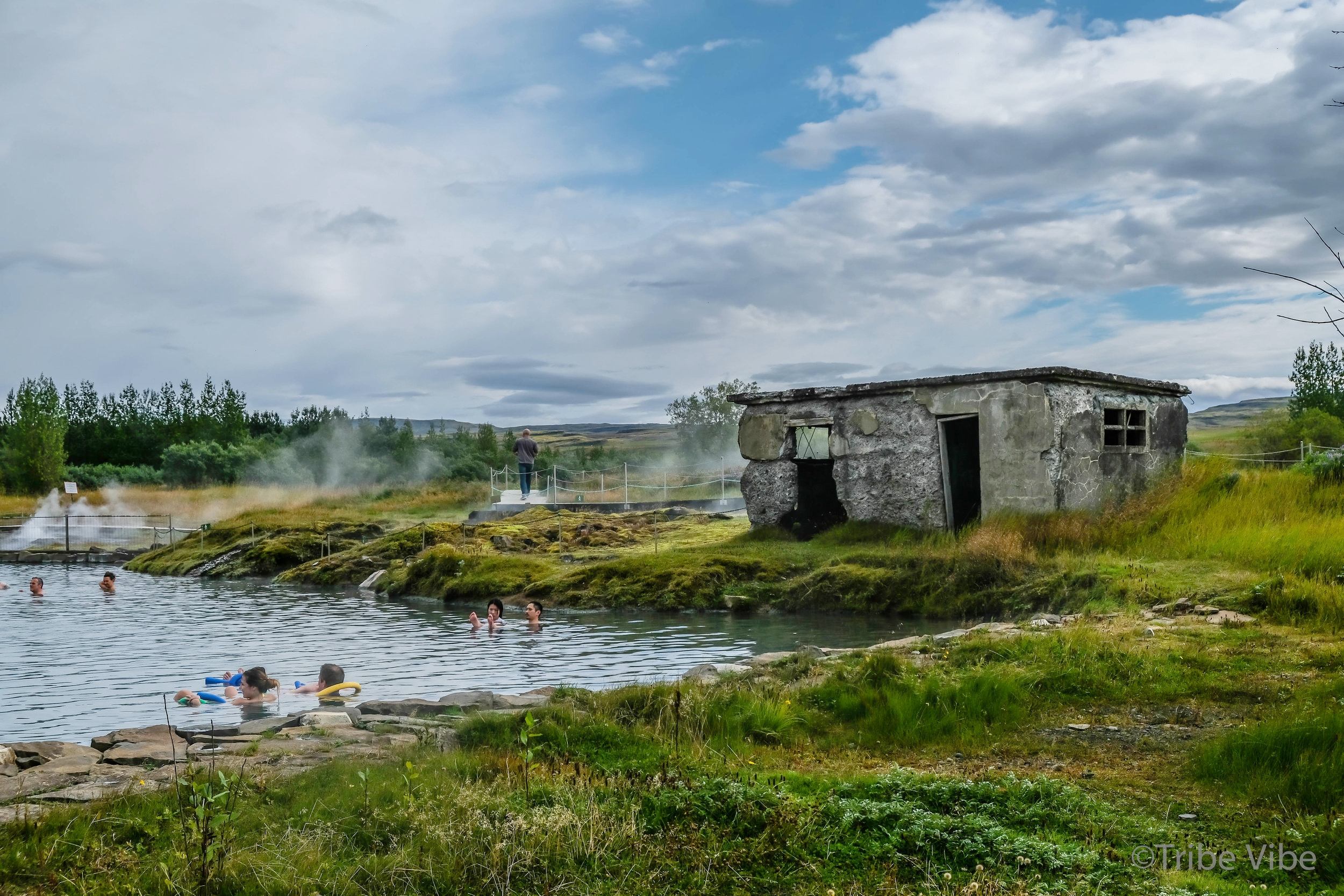 Secret lagoon Fludir Iceland-2.jpg