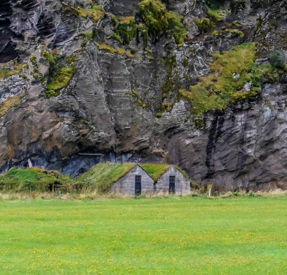 turf house 3.jpg