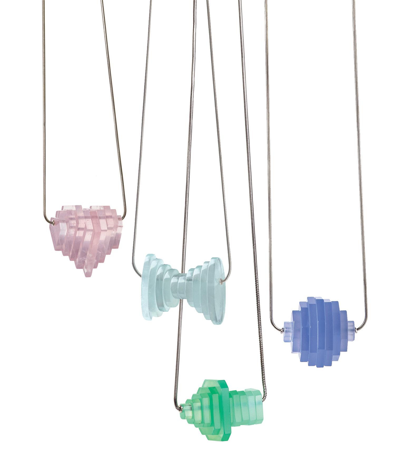 sliced gems insieme in RGB tagliata.jpg