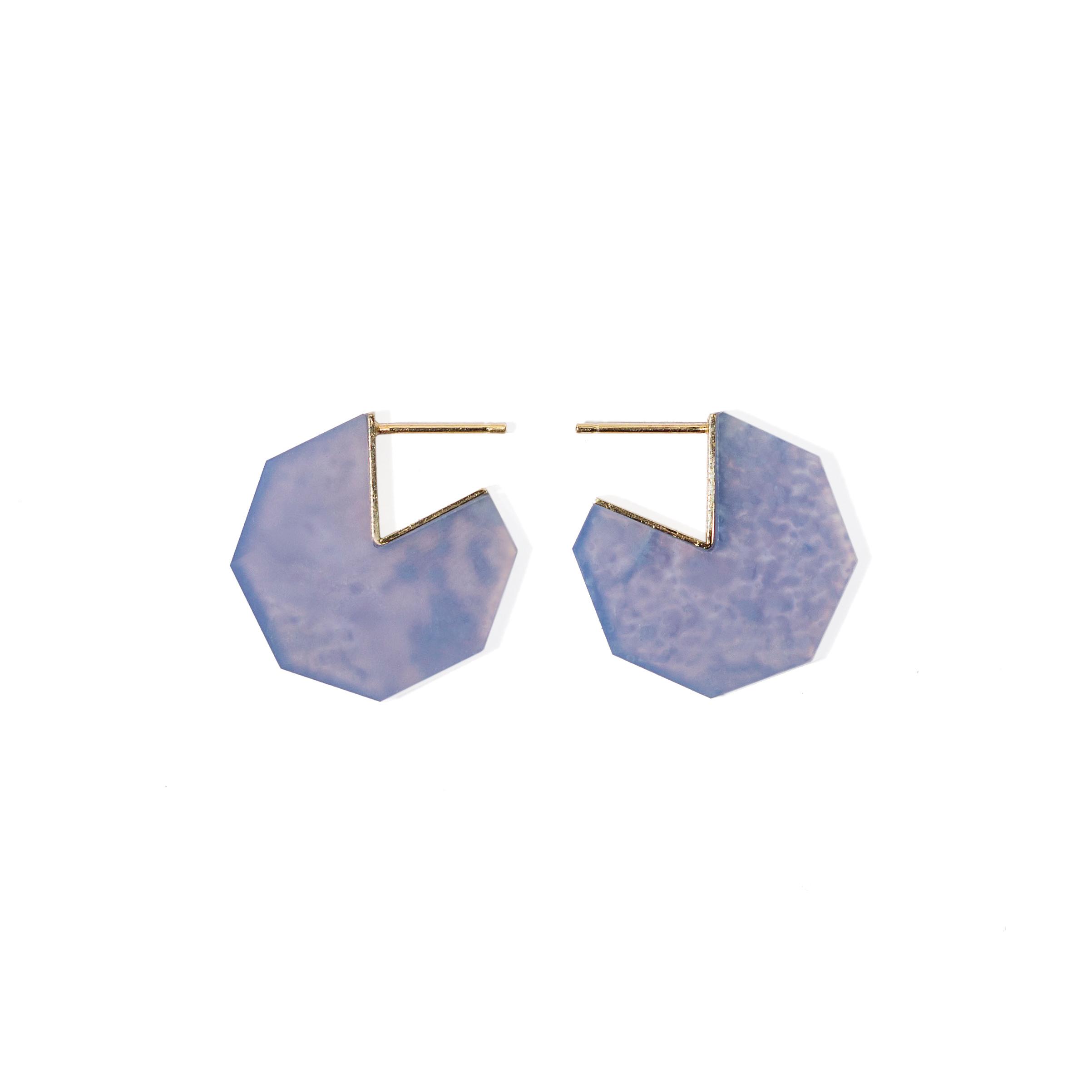 ElenaLara Jewellery - Ottagoni