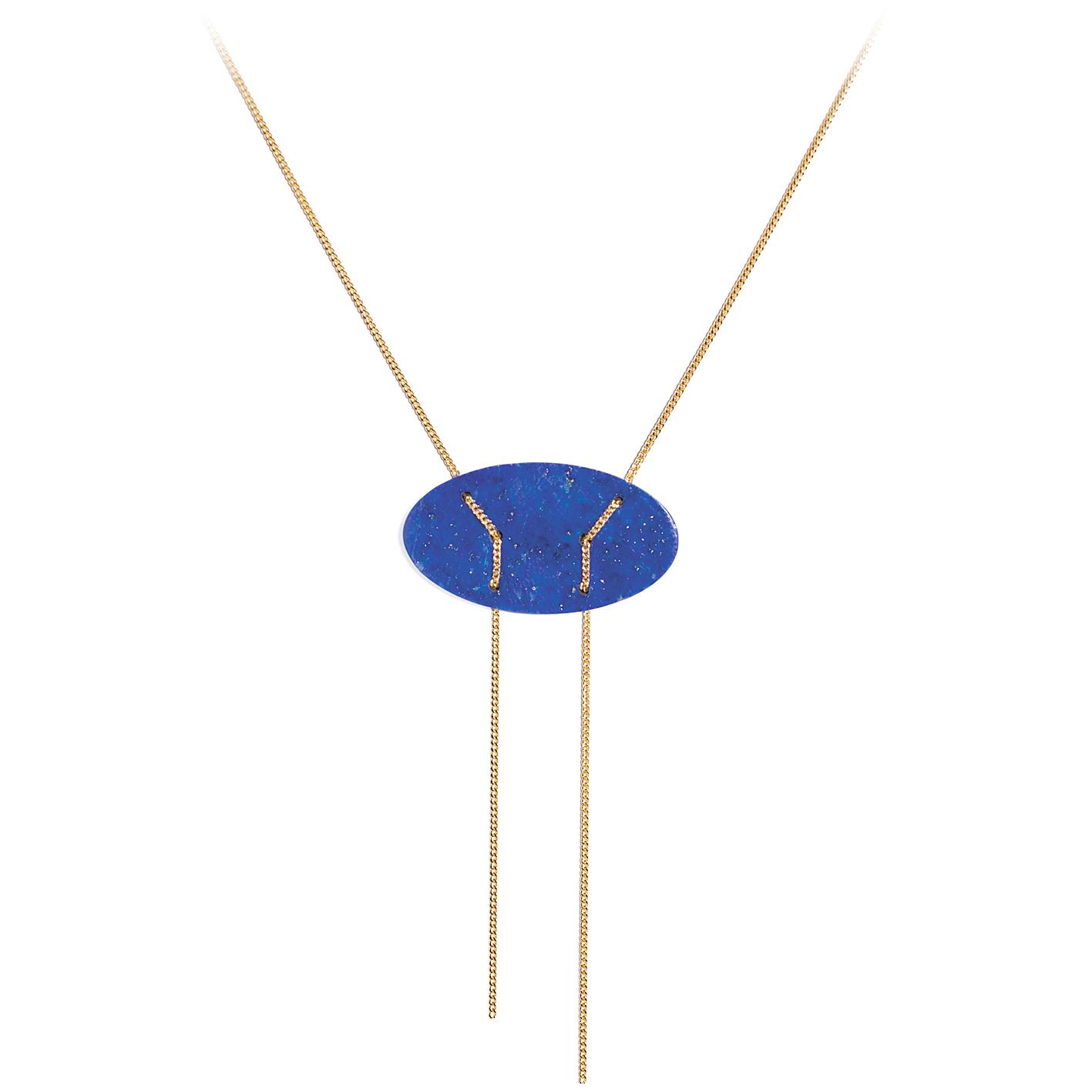 ElenaLara Jewellery - Passaggi