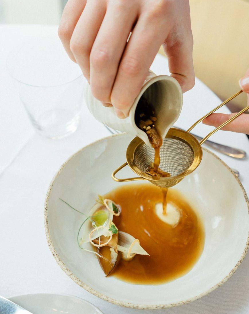 tian-suppe-zubereitung-868x1092.jpg