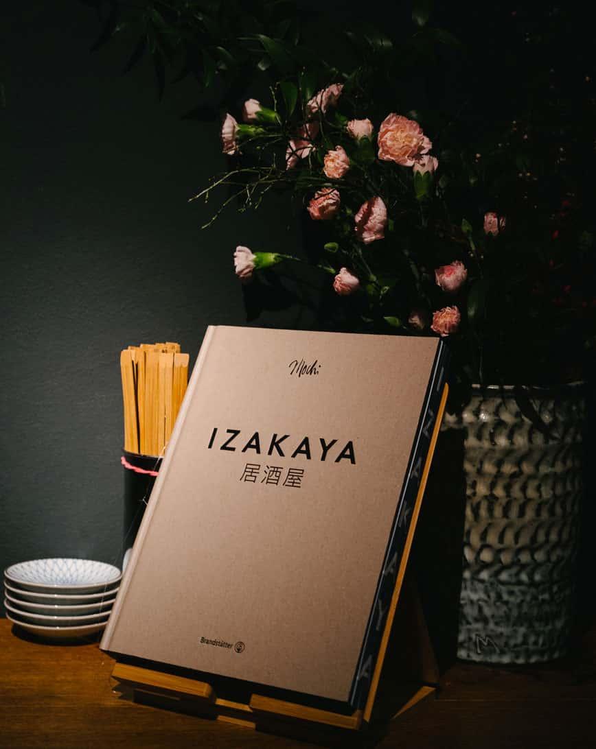 feinkoch-story-mochi-kochbuch-izakaya-1.jpg