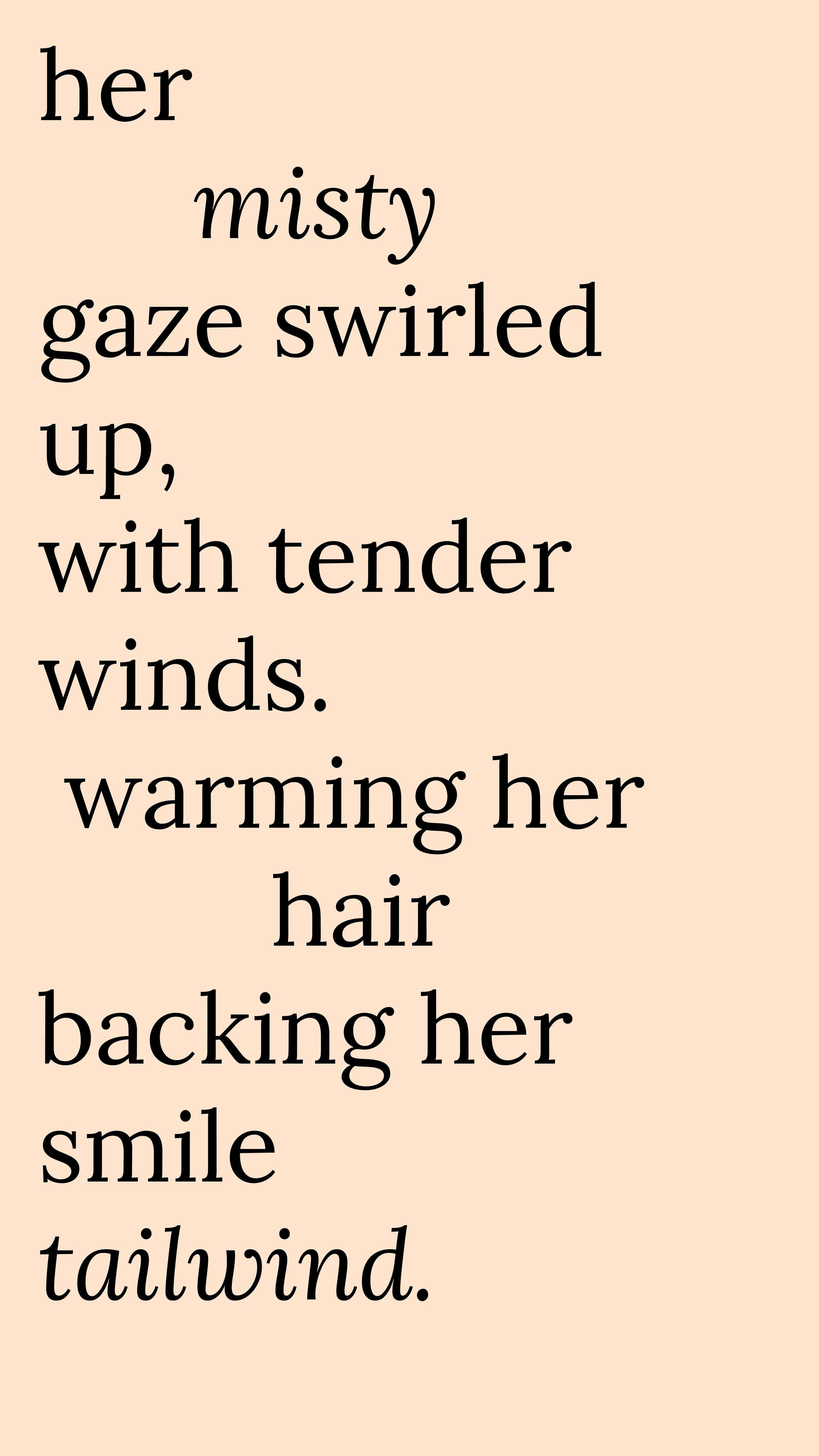 poem-oceantales-14.jpg