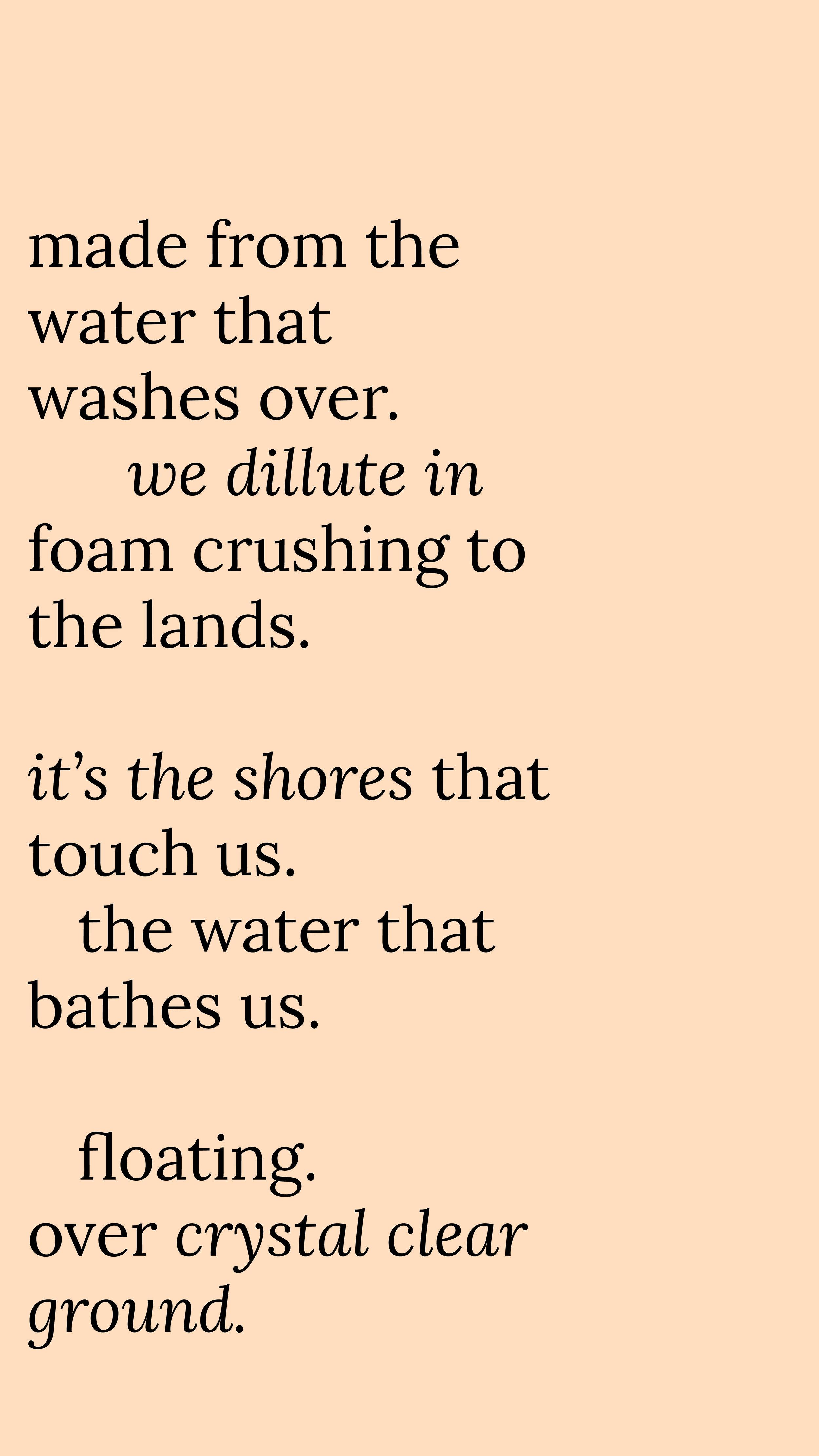 poem-oceantales-12.jpg