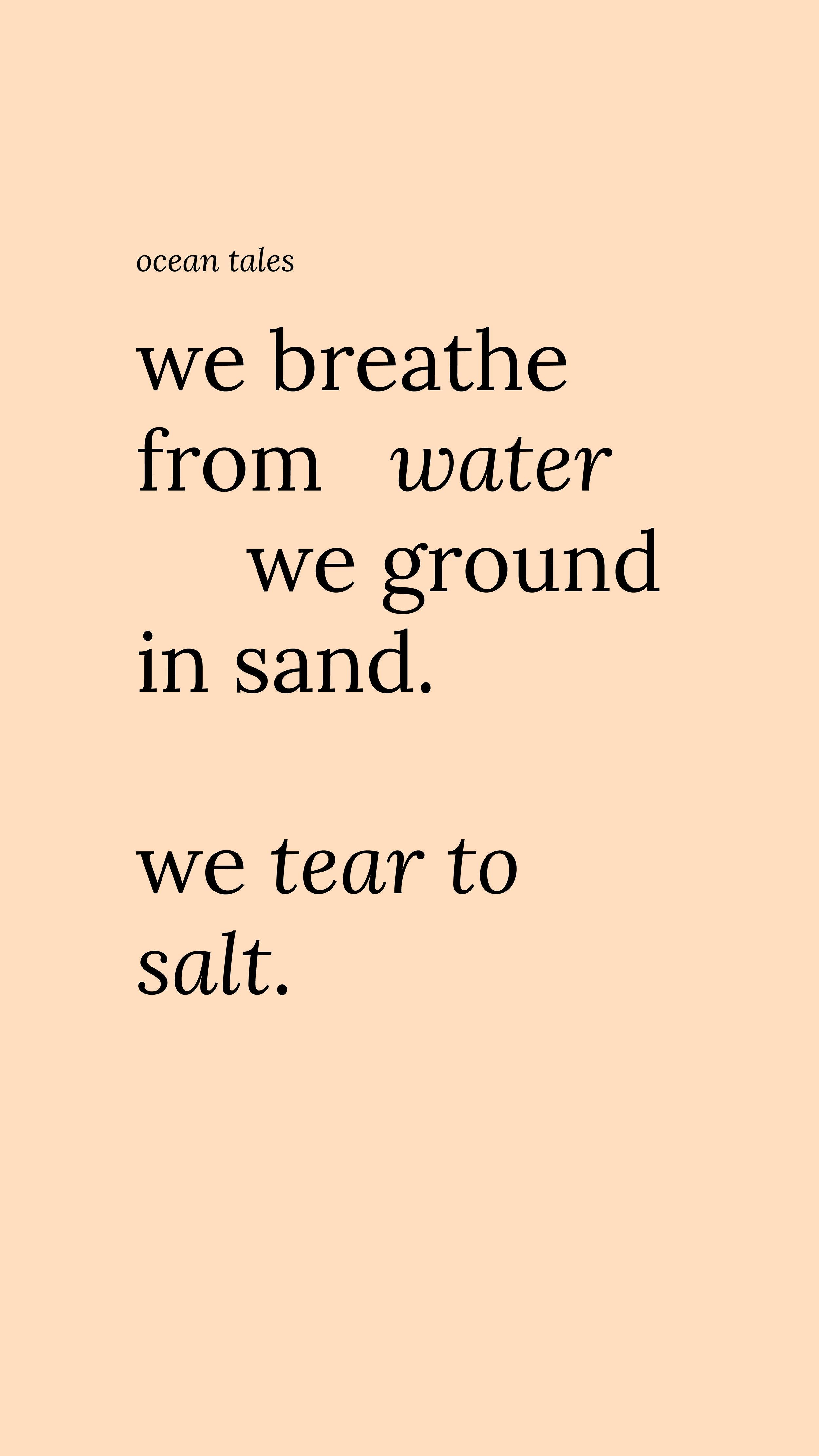 poem-oceantales-1.jpg