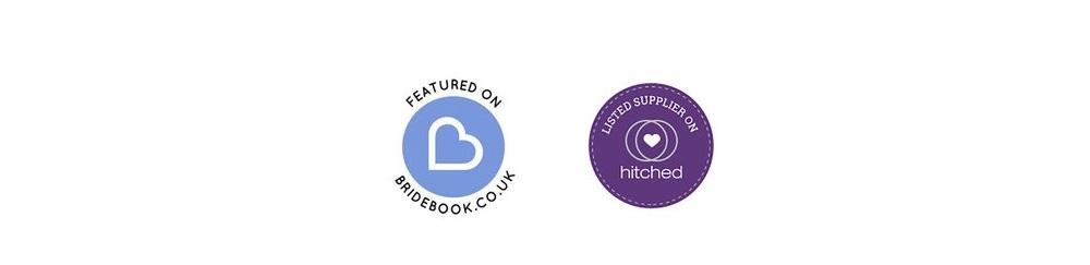 bridebook and hitched.jpg