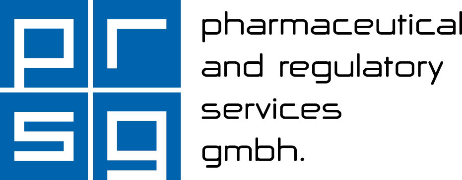 prsg Pharmaceutical and Regulatory Services GmbH