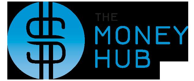 The Money Hub.png