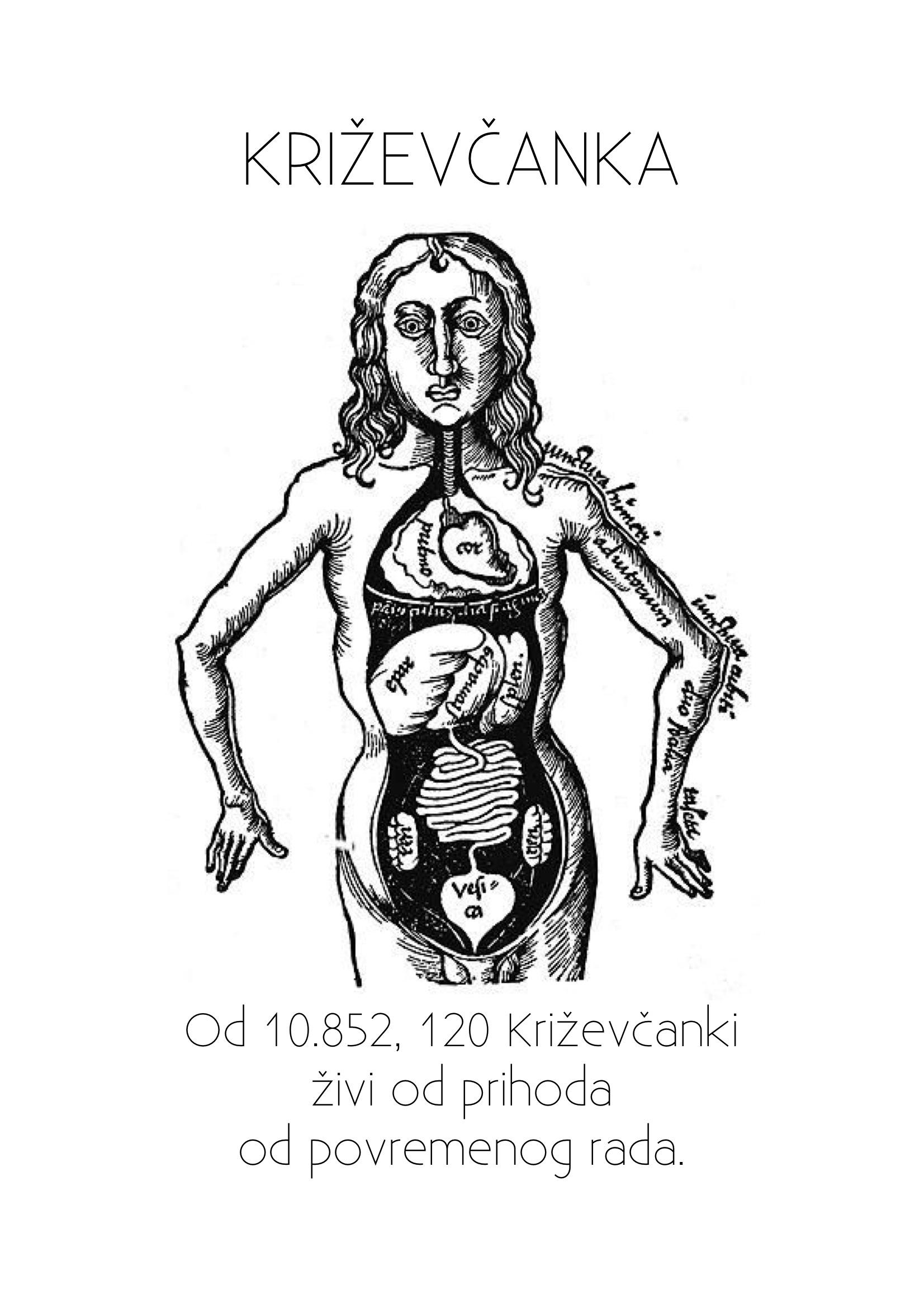 KRIŽEVČANKA_9.jpeg