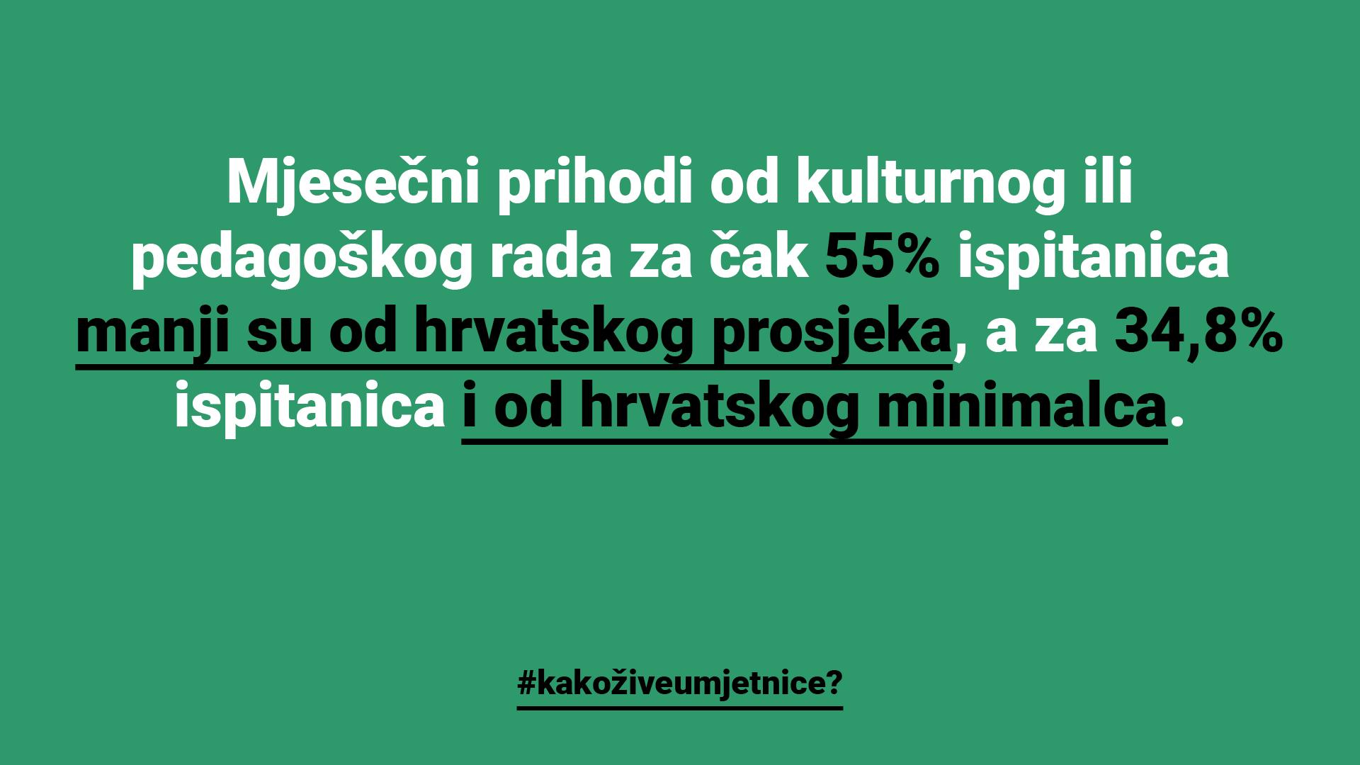 kzu_1.png