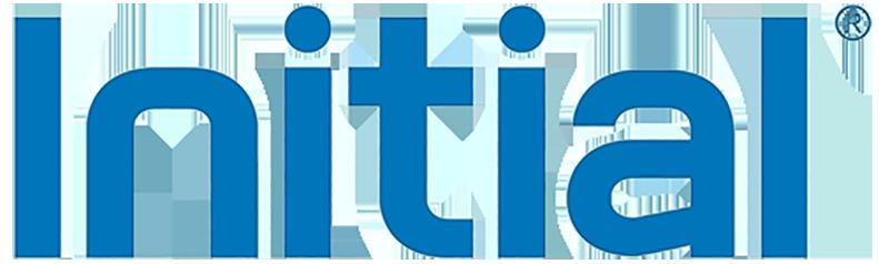 initial.png