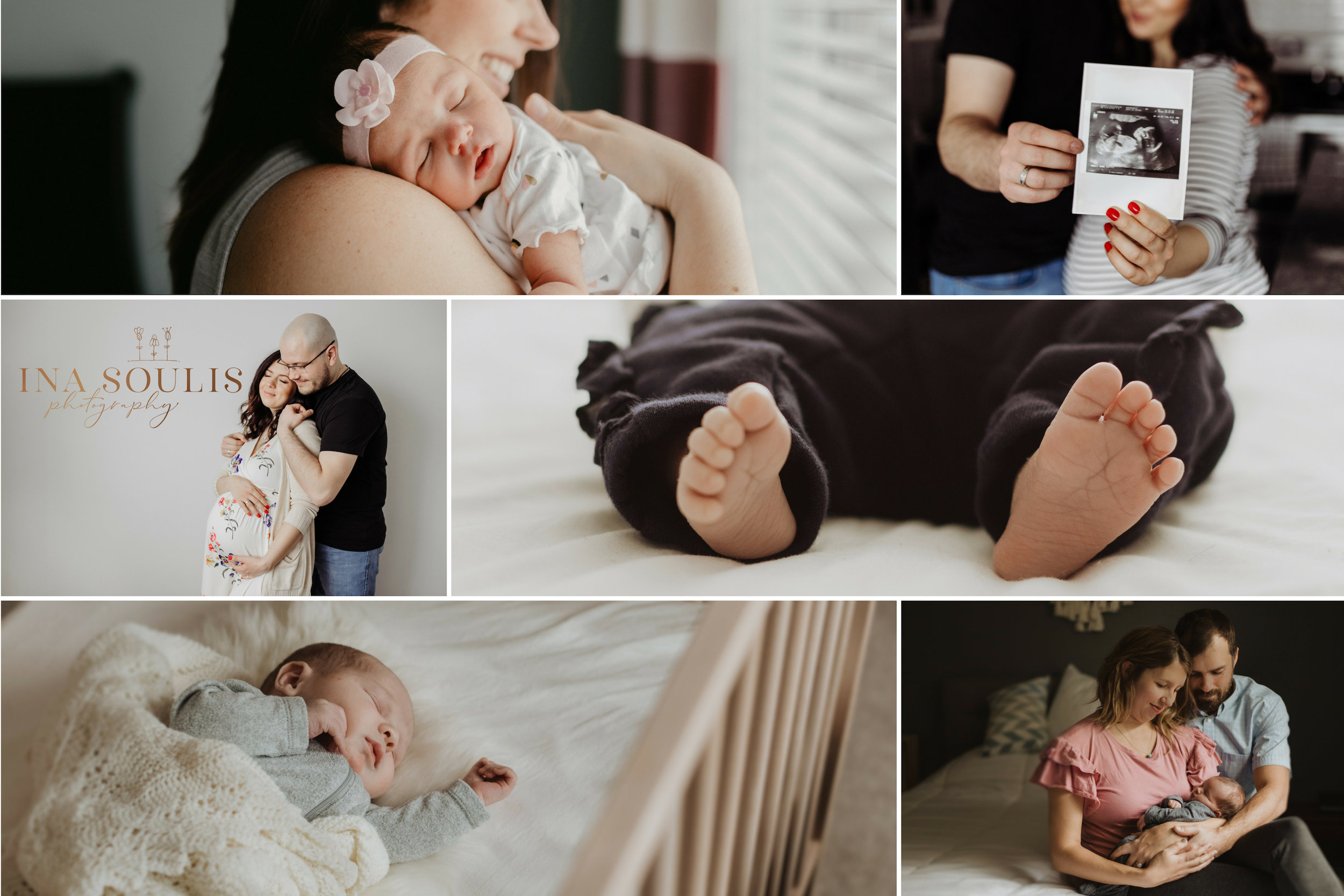 Ina Soulis Photography Kanata Ottawa Maternity Newborn Couple Couples photographer family baby toes pregnancy announcement happiness nursery decor milestone session monthly goals april motivation inspiration business owner momboss mompreneur momlife.jpg