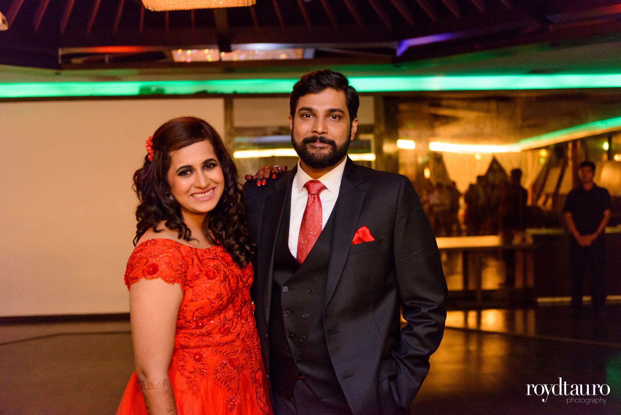 nikhil-madhura-cocktail-party-6.jpg