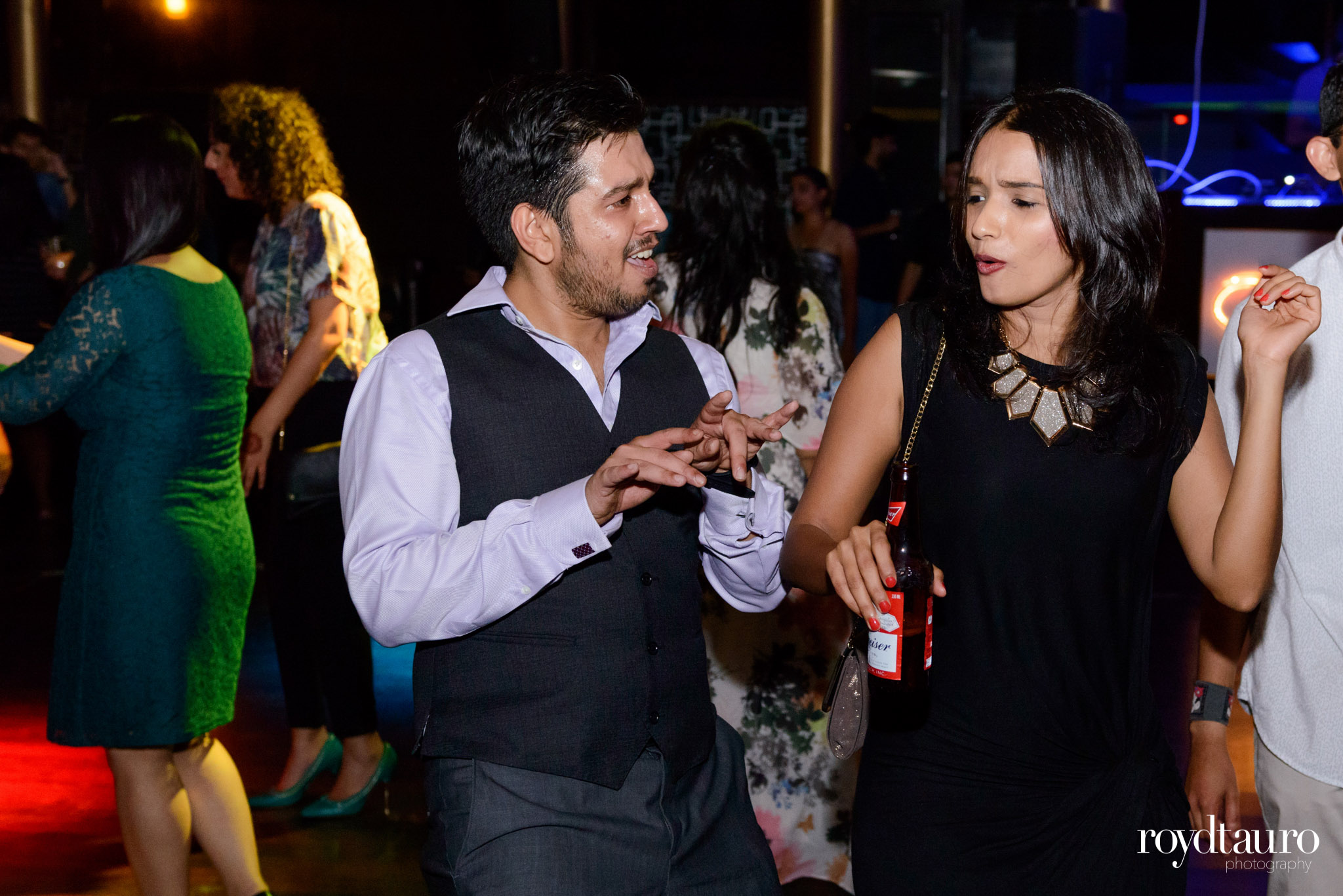 nikhil-madhura-cocktail-party-47.jpg