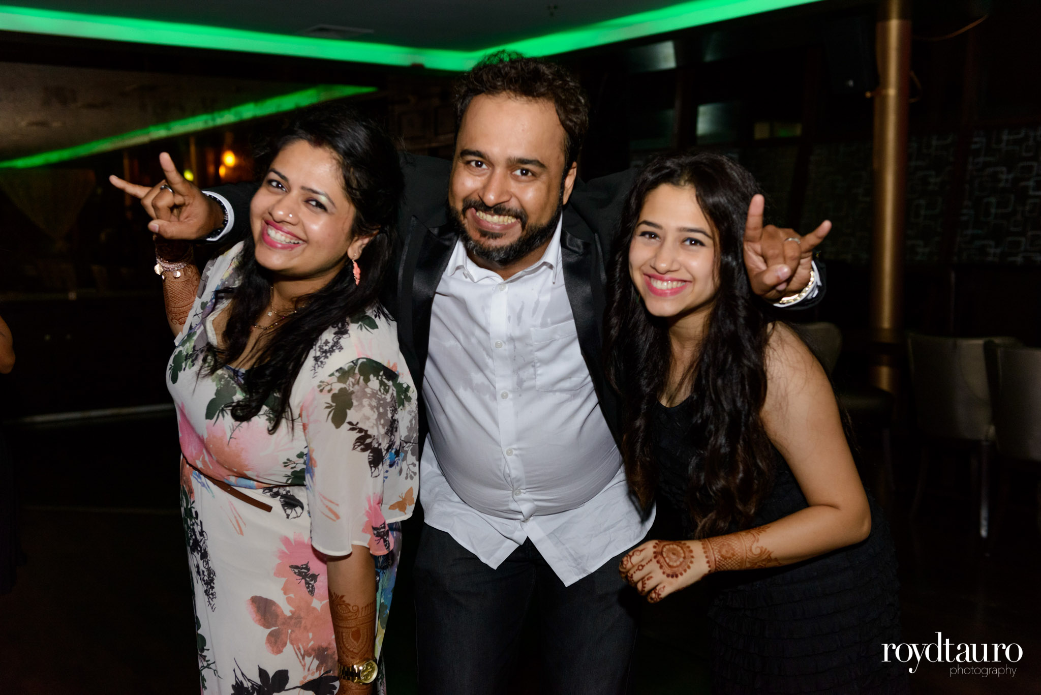 nikhil-madhura-cocktail-party-56.jpg