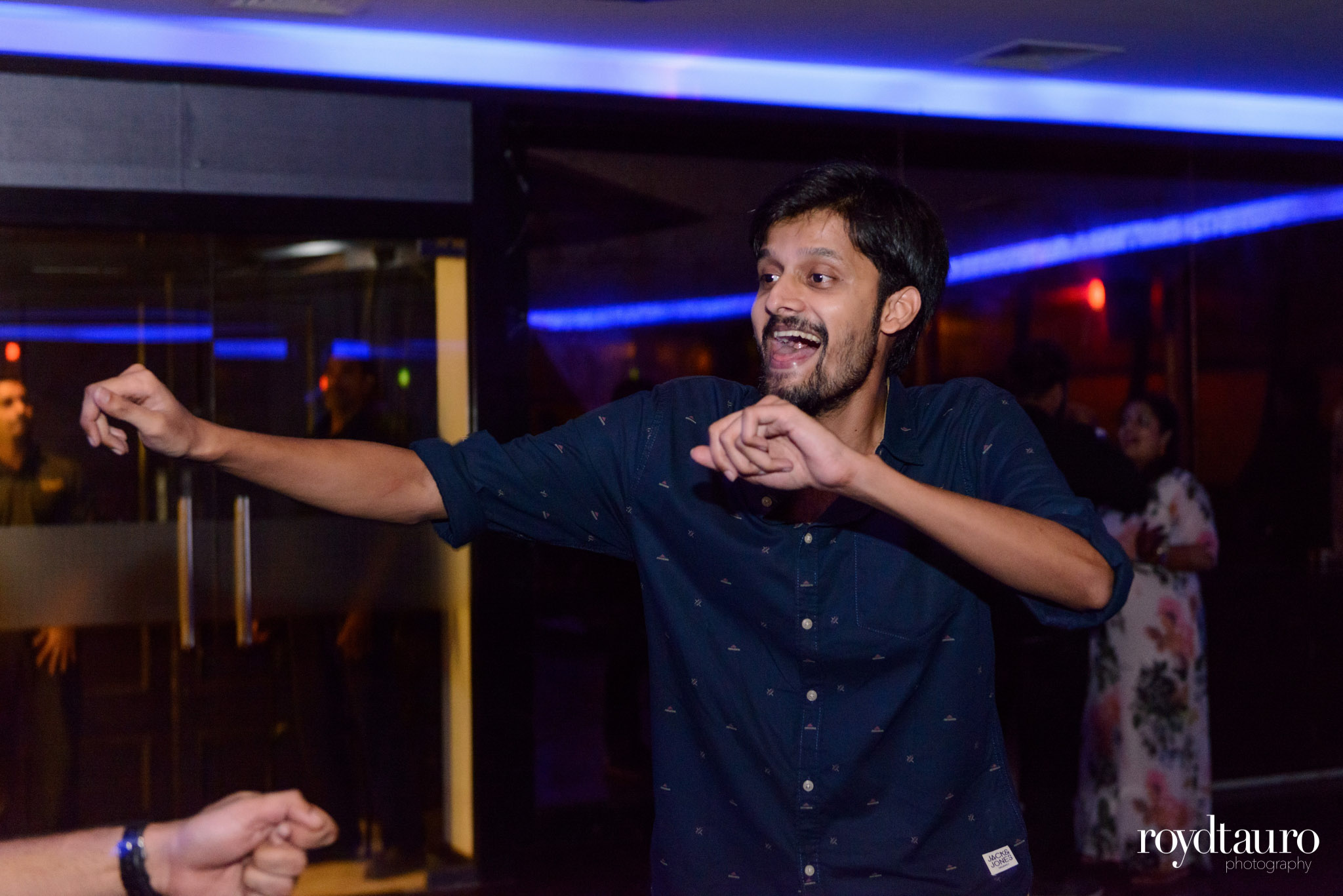 nikhil-madhura-cocktail-party-69.jpg