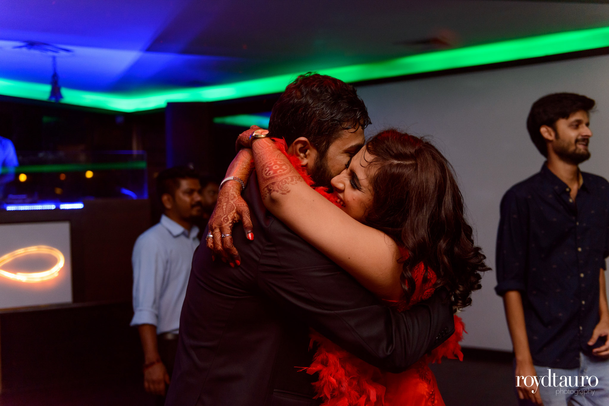 nikhil-madhura-cocktail-party-81.jpg