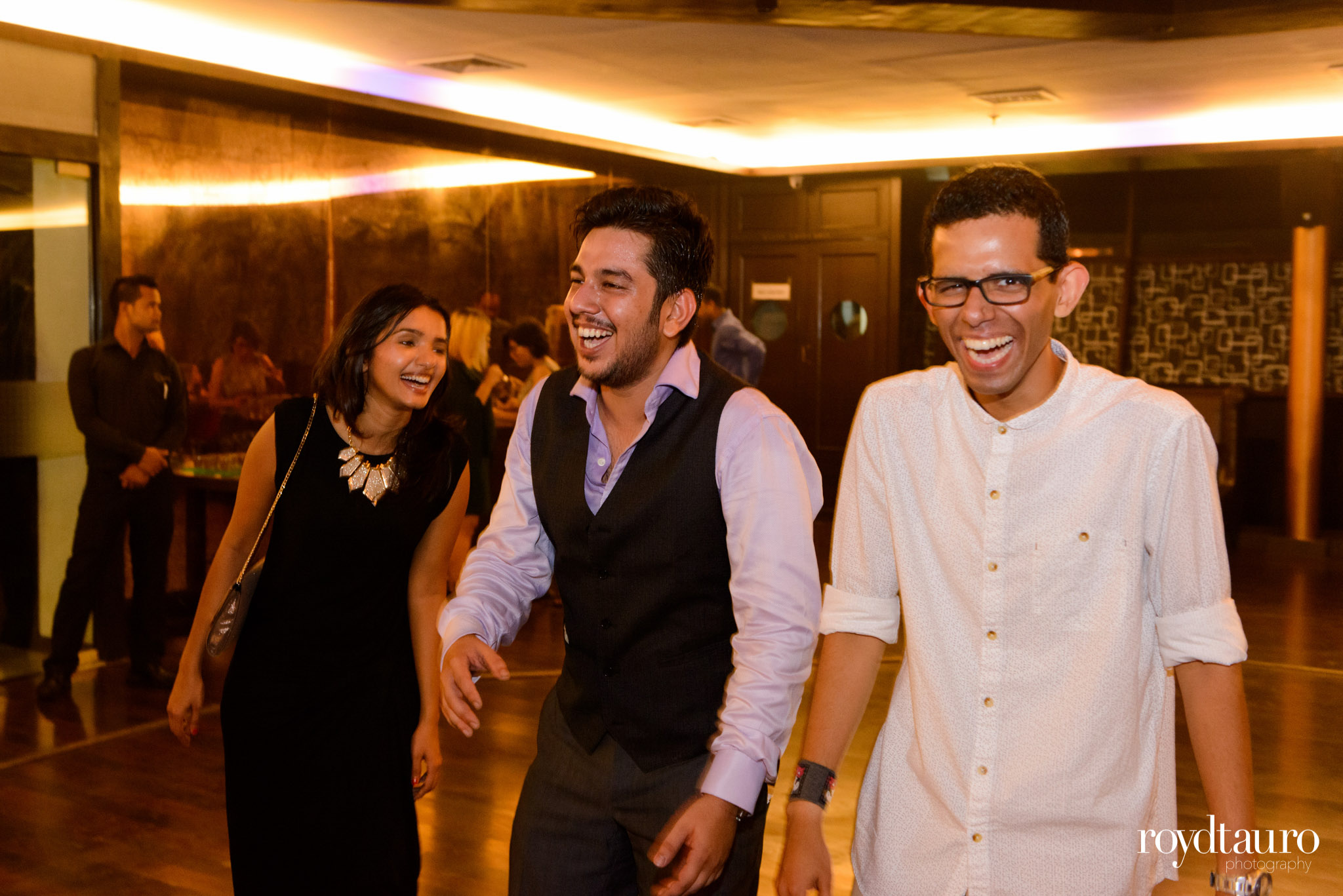 nikhil-madhura-cocktail-party-105.jpg