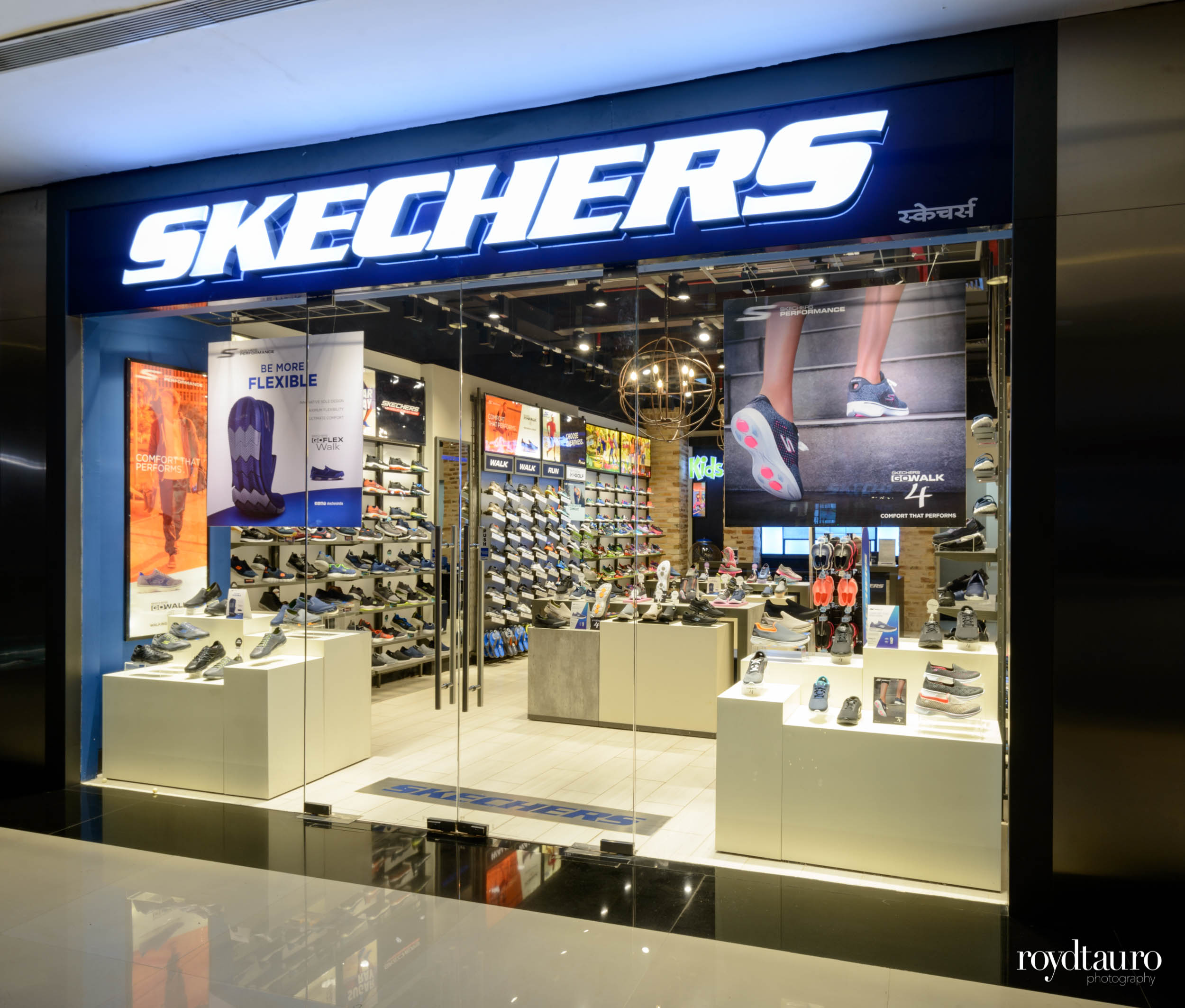 Skechers-2.jpg