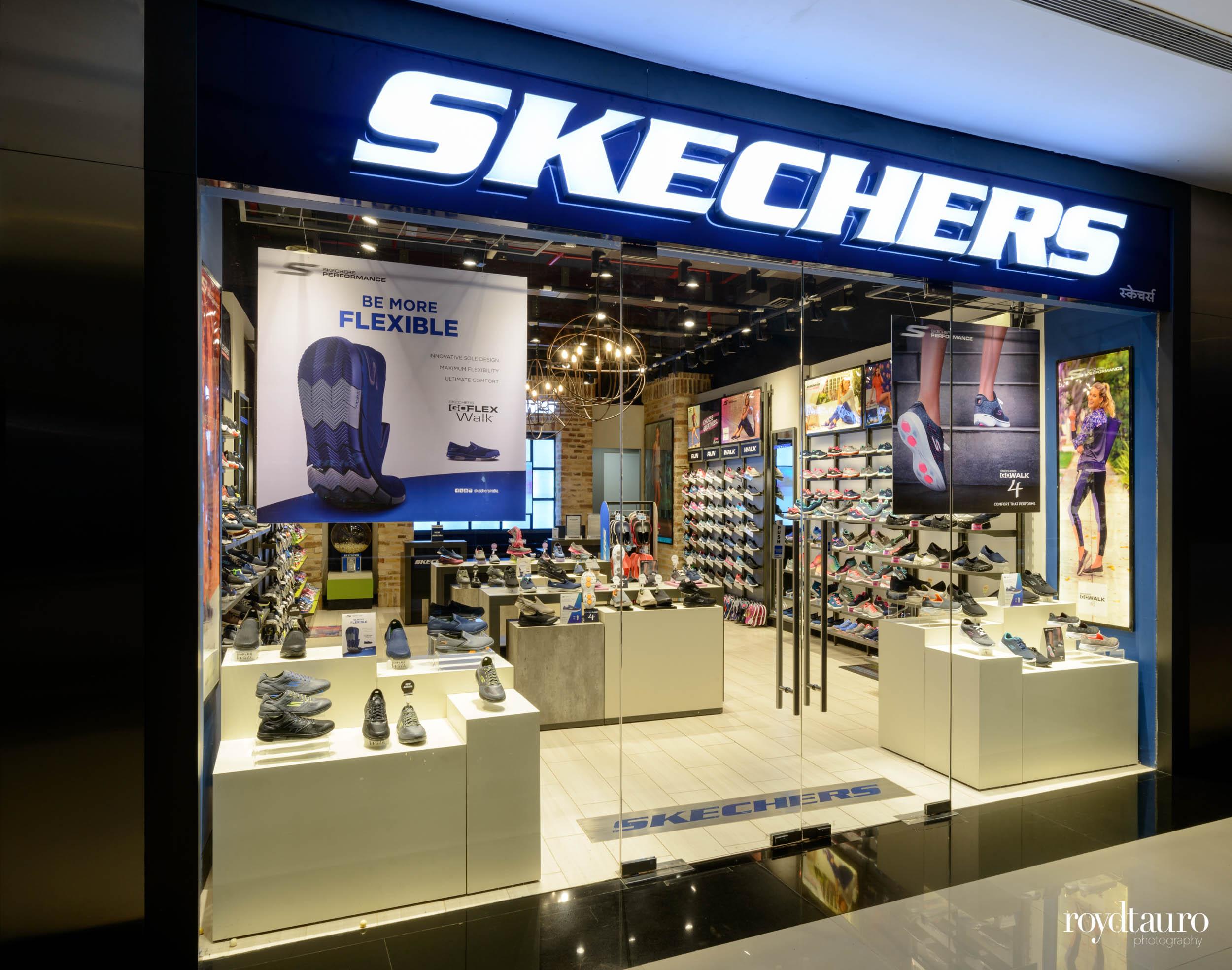 Skechers-3.jpg