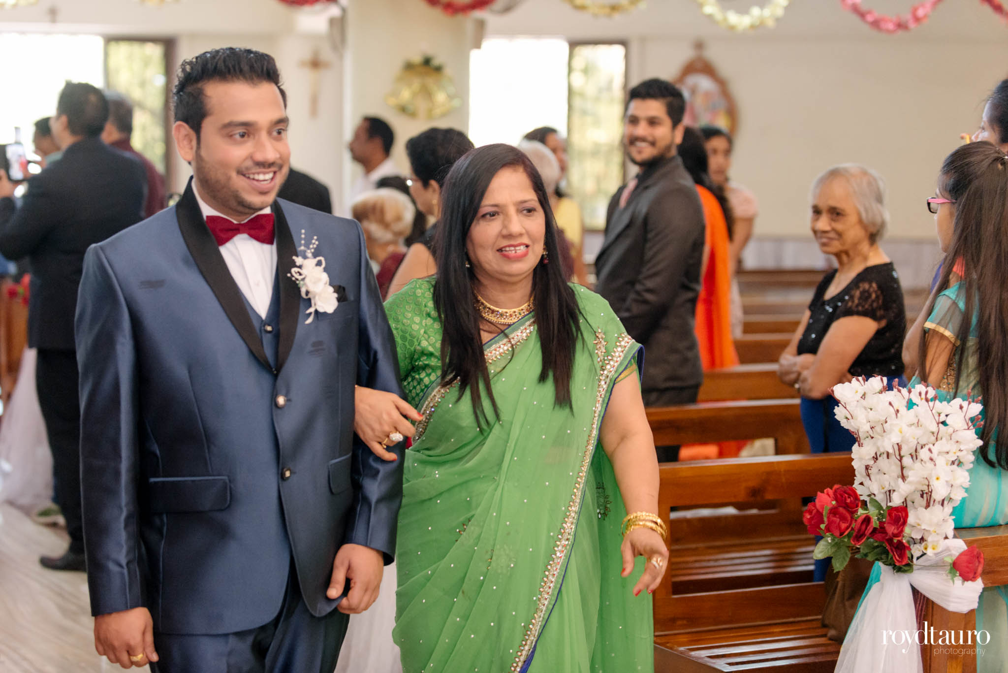 Harman-Glynnis-Wedding-18.jpg