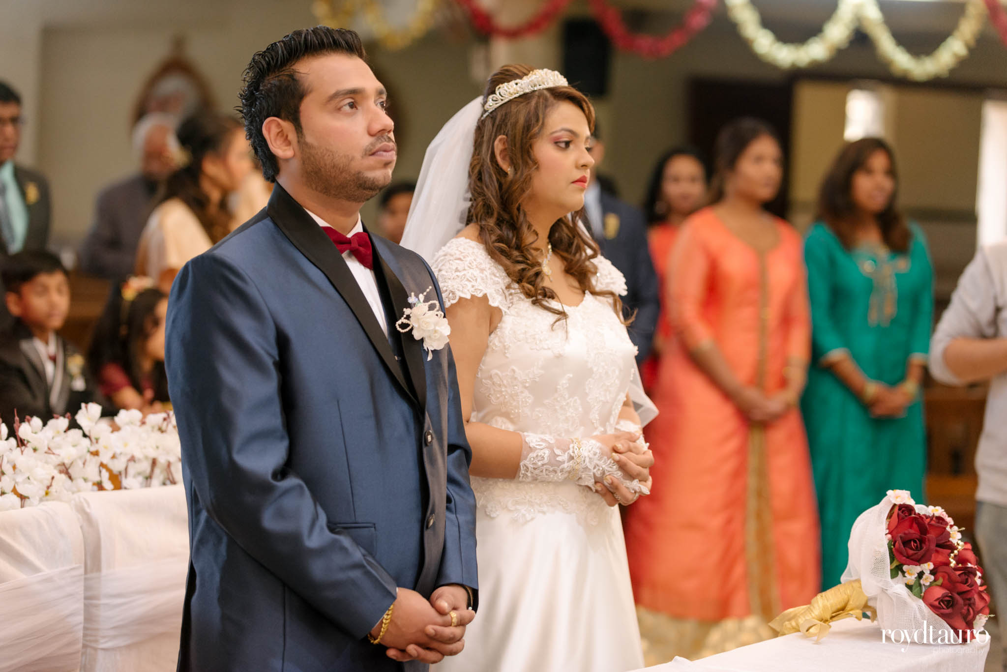 Harman-Glynnis-Wedding-56.jpg